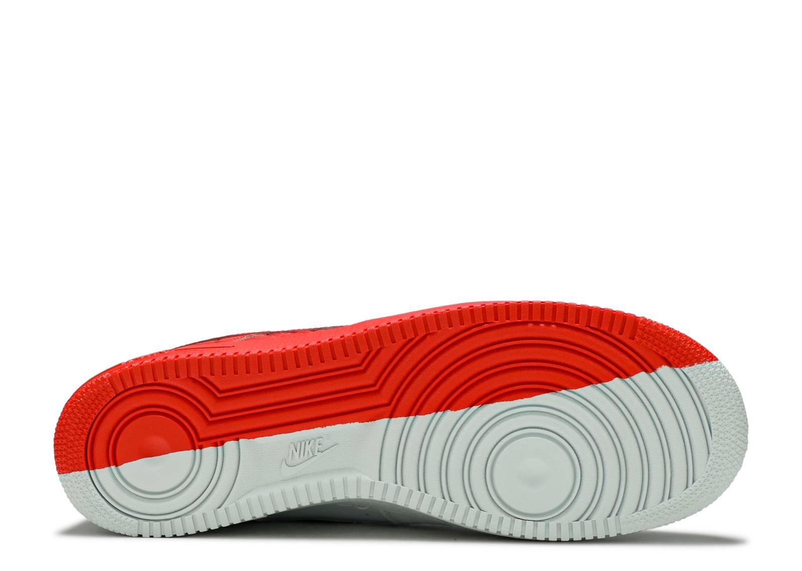 separation shoes 673c8 cc9e0 Air Force 1 '07 Prm