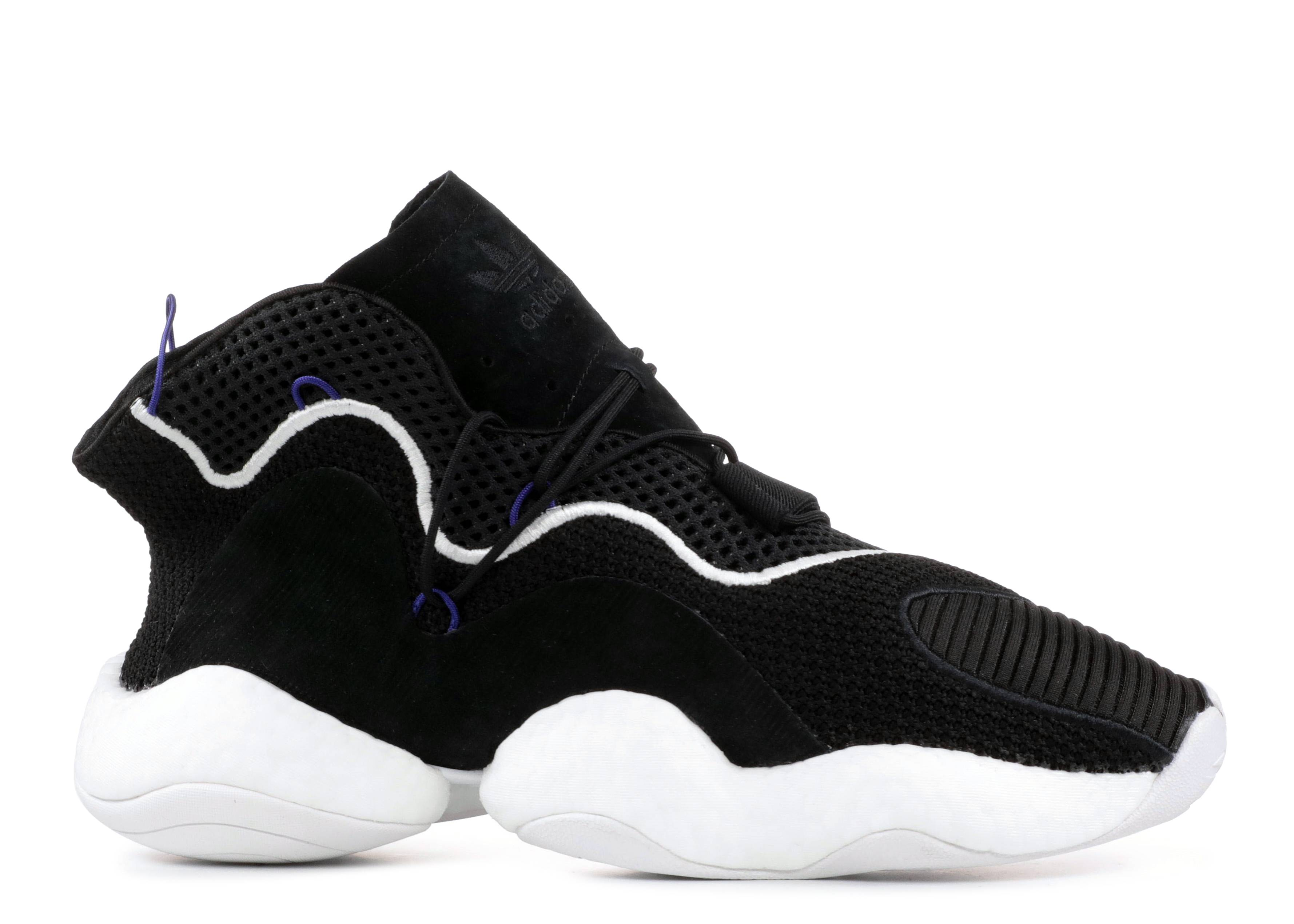cheap for discount 08b50 729b0 adidas. crazy byw lvl i