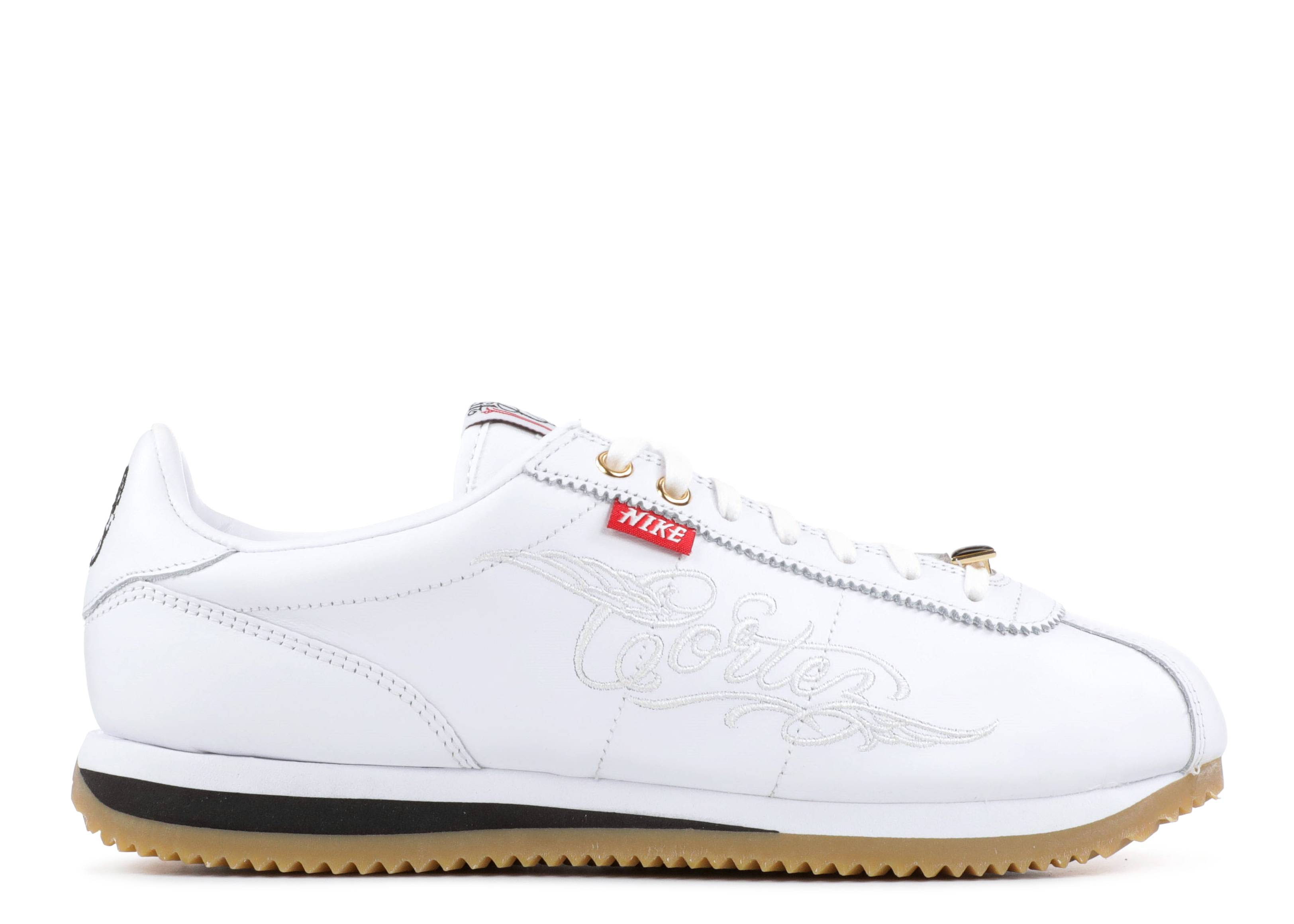 "cortez basic mc qs ""mister cartoon"""