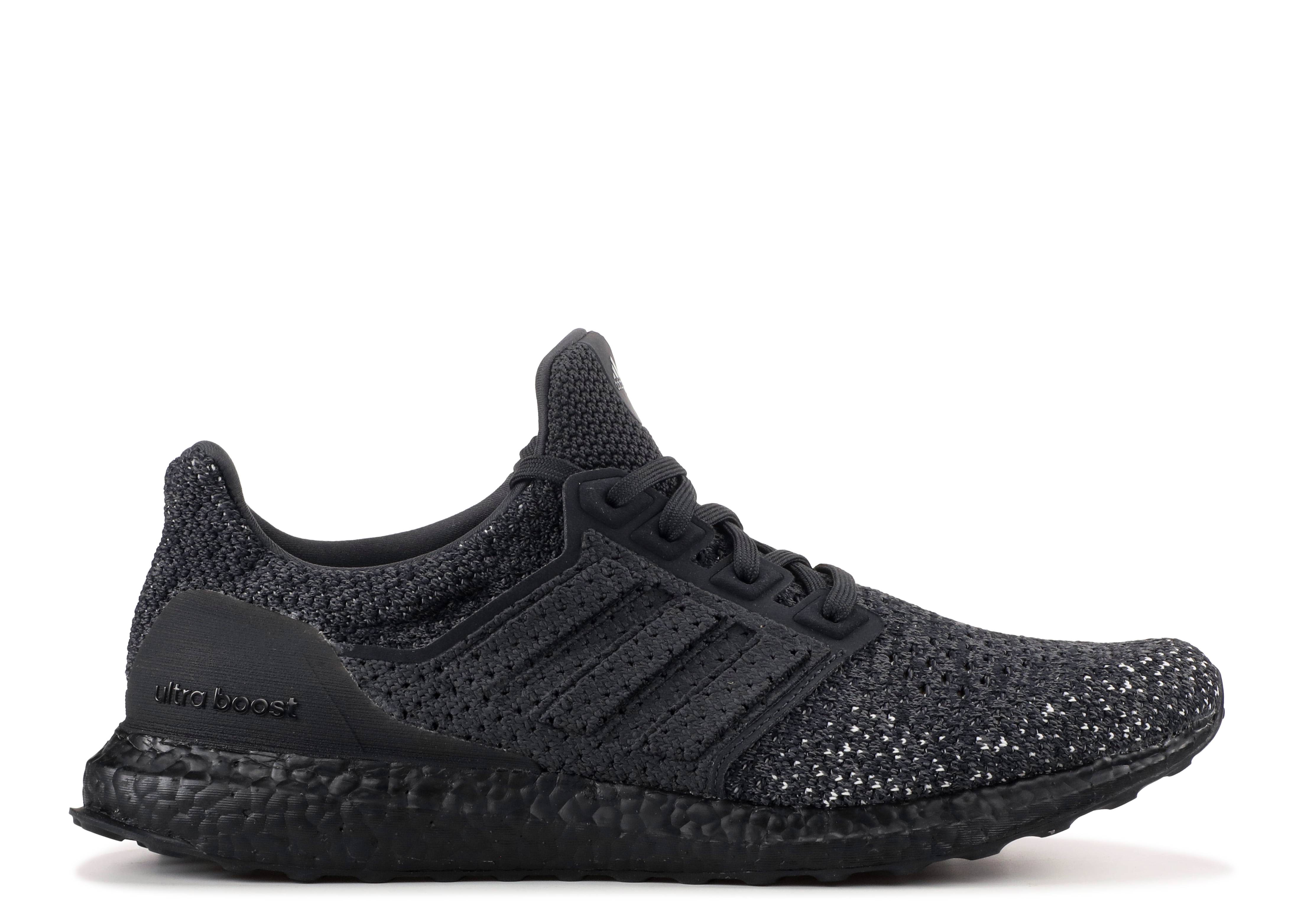 "UltraBoost Clima Limited 'Carbon' ""Carbon"""