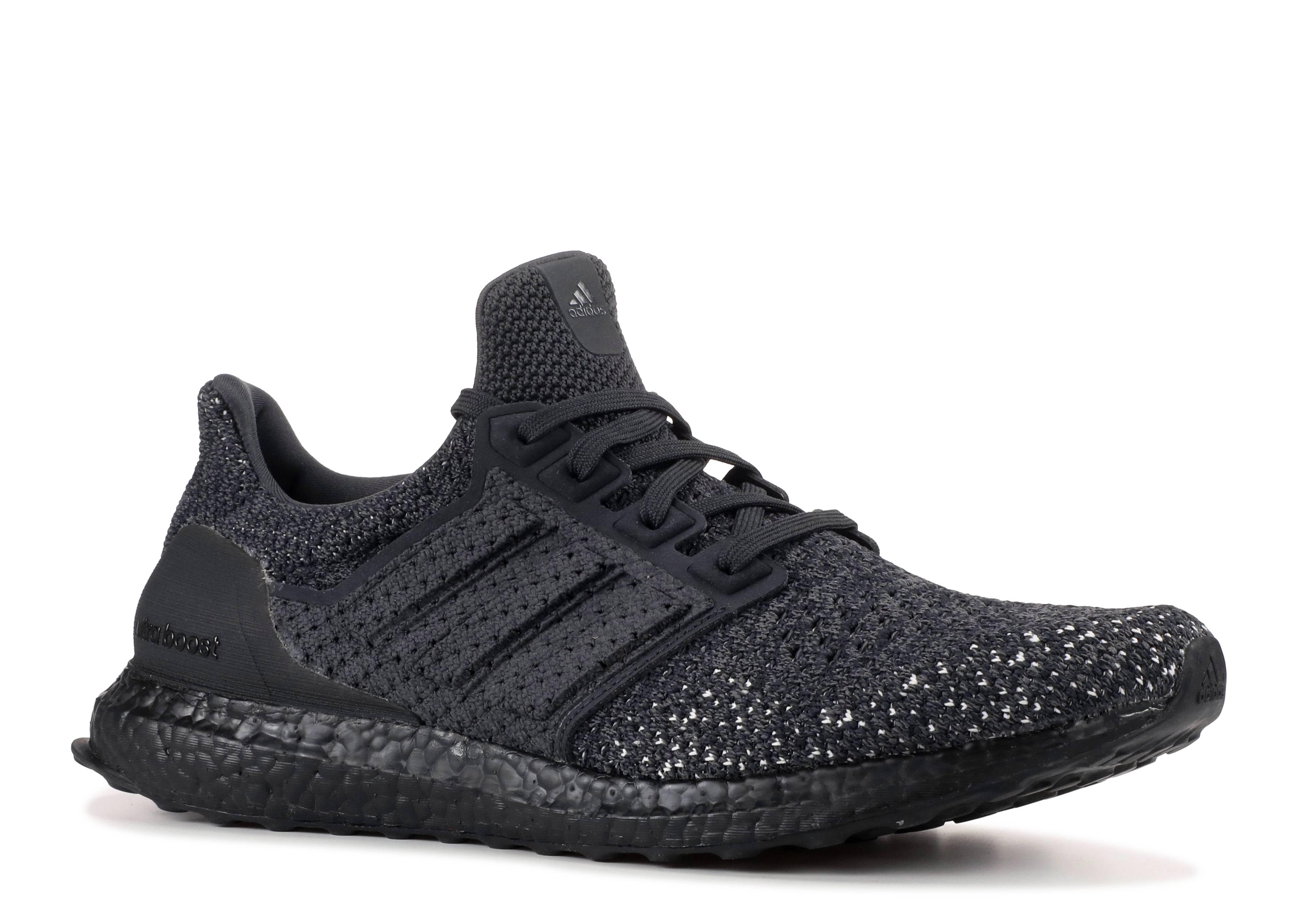 UltraBOOST CLIMA - Adidas - cq0022 - black ash white  605d7f7b77fb