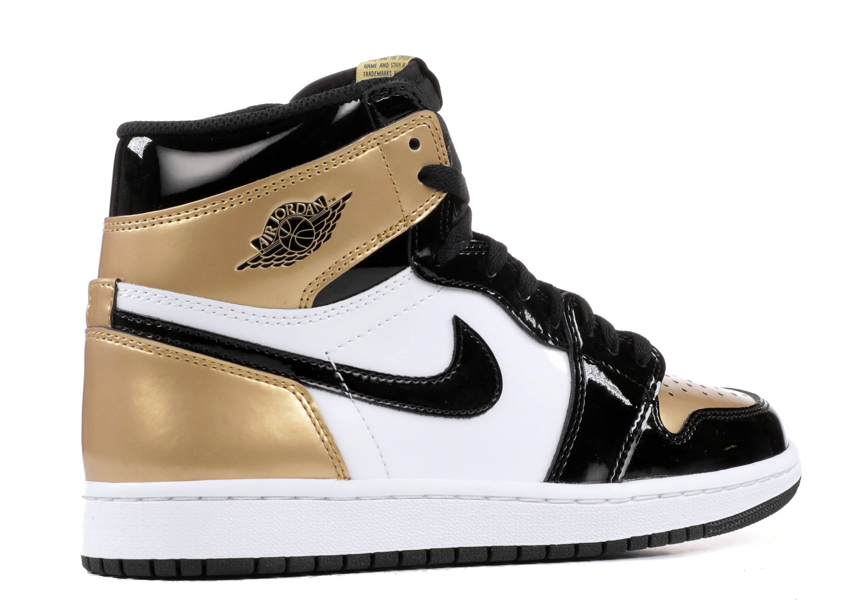 ... reduced air jordan 1 retro high og nrg gold 6fa1a 5e9fa 197715bb46c4a