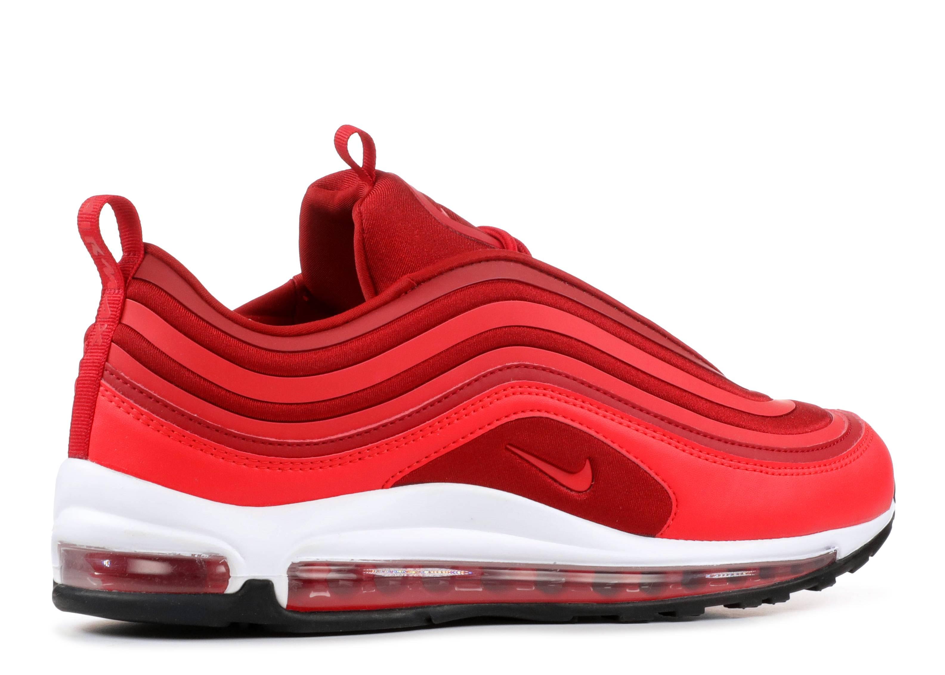 W Air Max 97 Ul  17 - Nike - 917704 601 - gym red speed-red-black ... f7a03dd5f