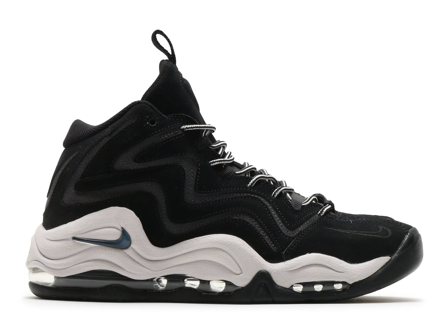 new products 67ea4 42cc6 nike. air pippen