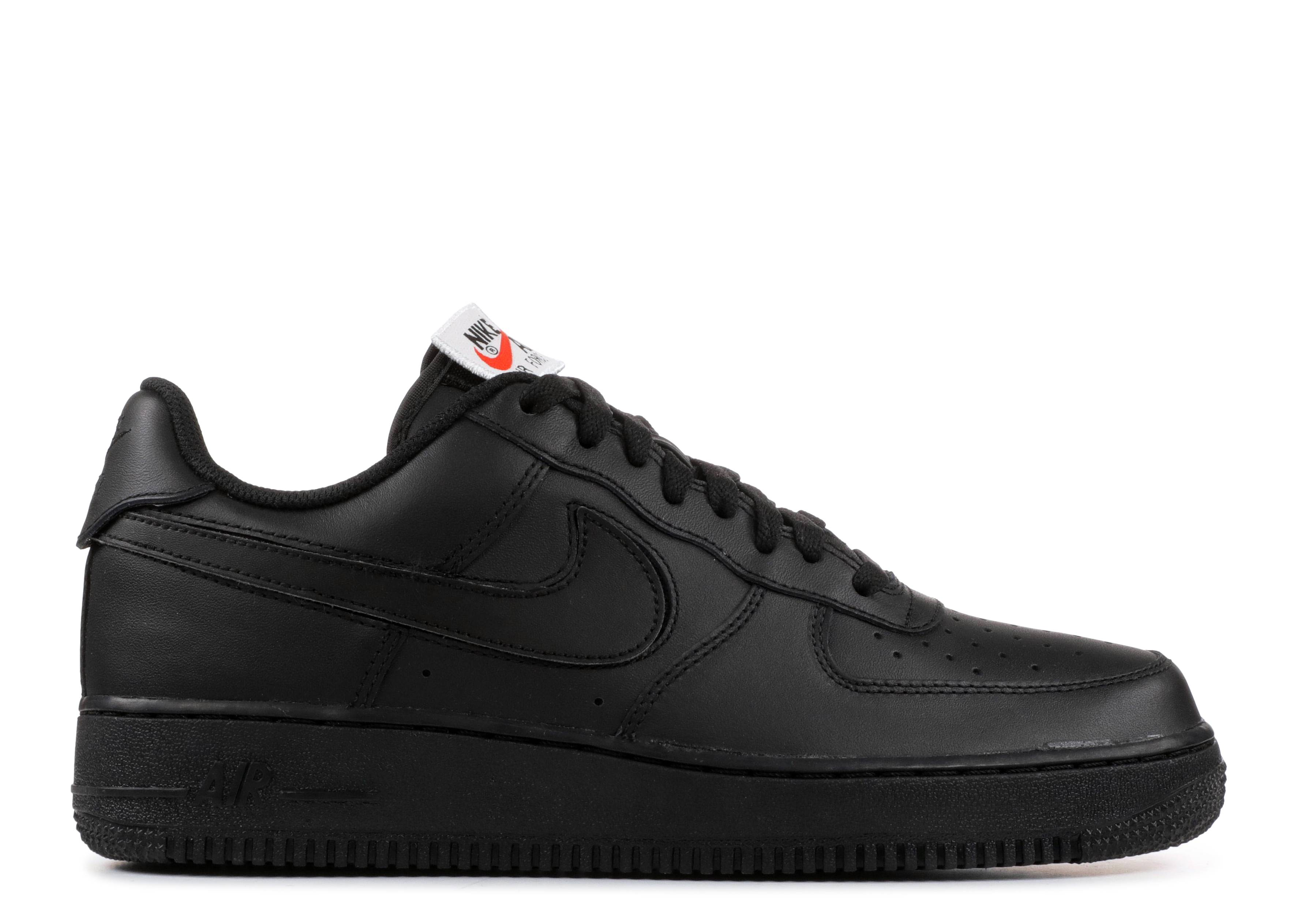 big sale eacad 95732 nike. air force 1  07 qs