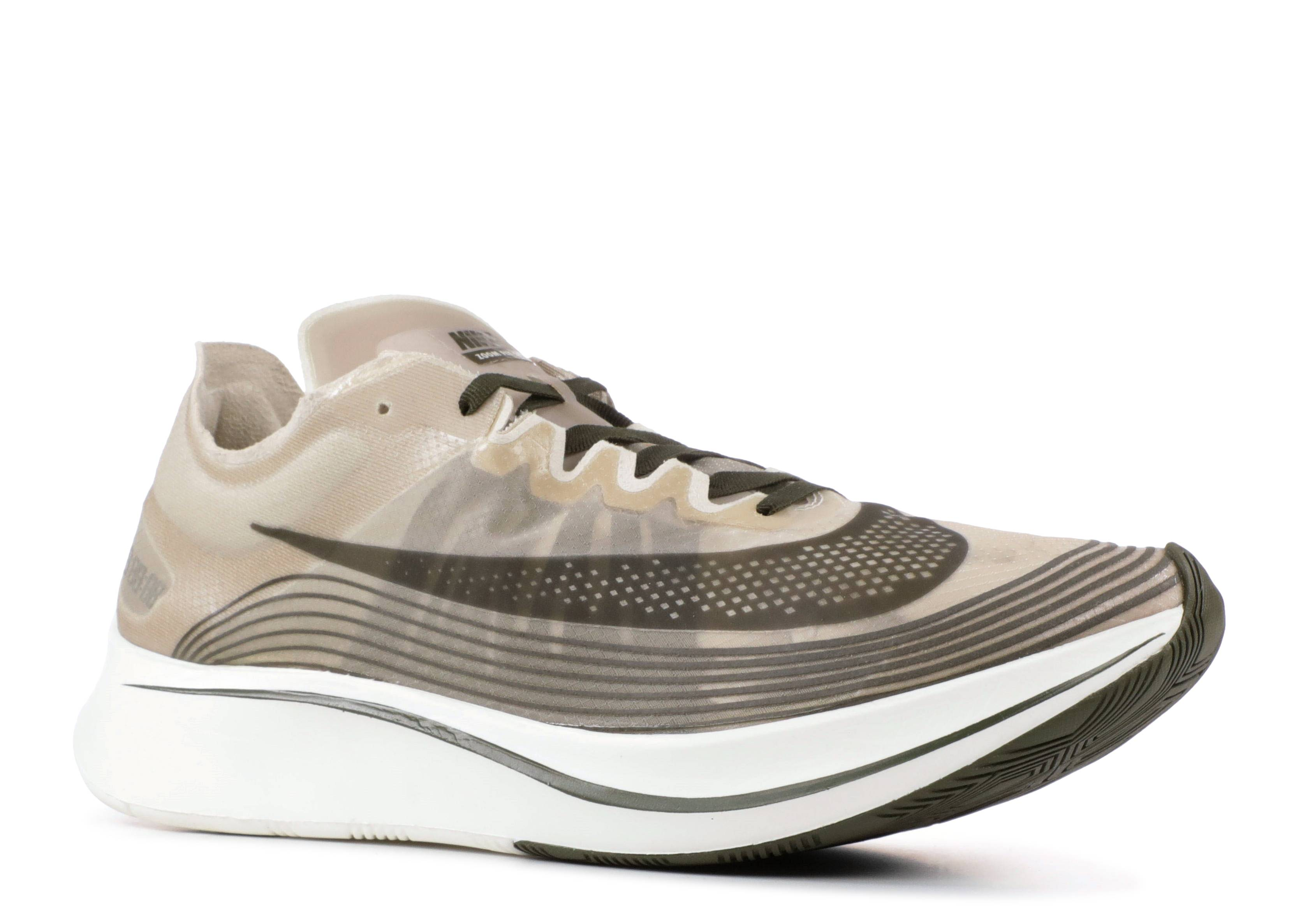 f59a5f64c013 Nikelab Zoom Fly Sp