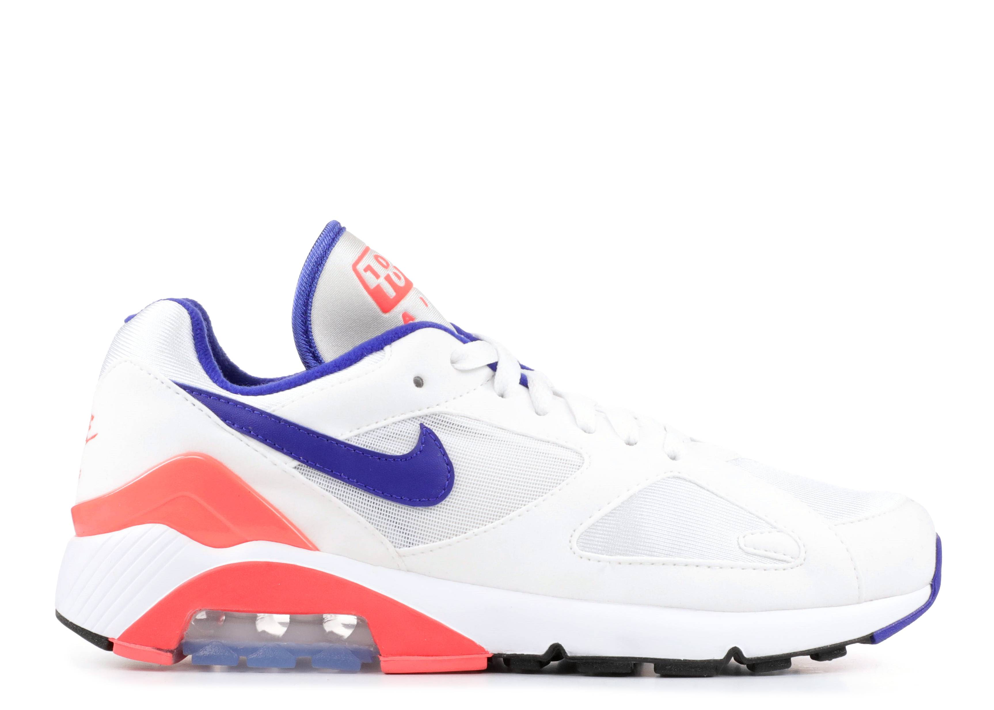 "w air max 180 ""ultramarine"""