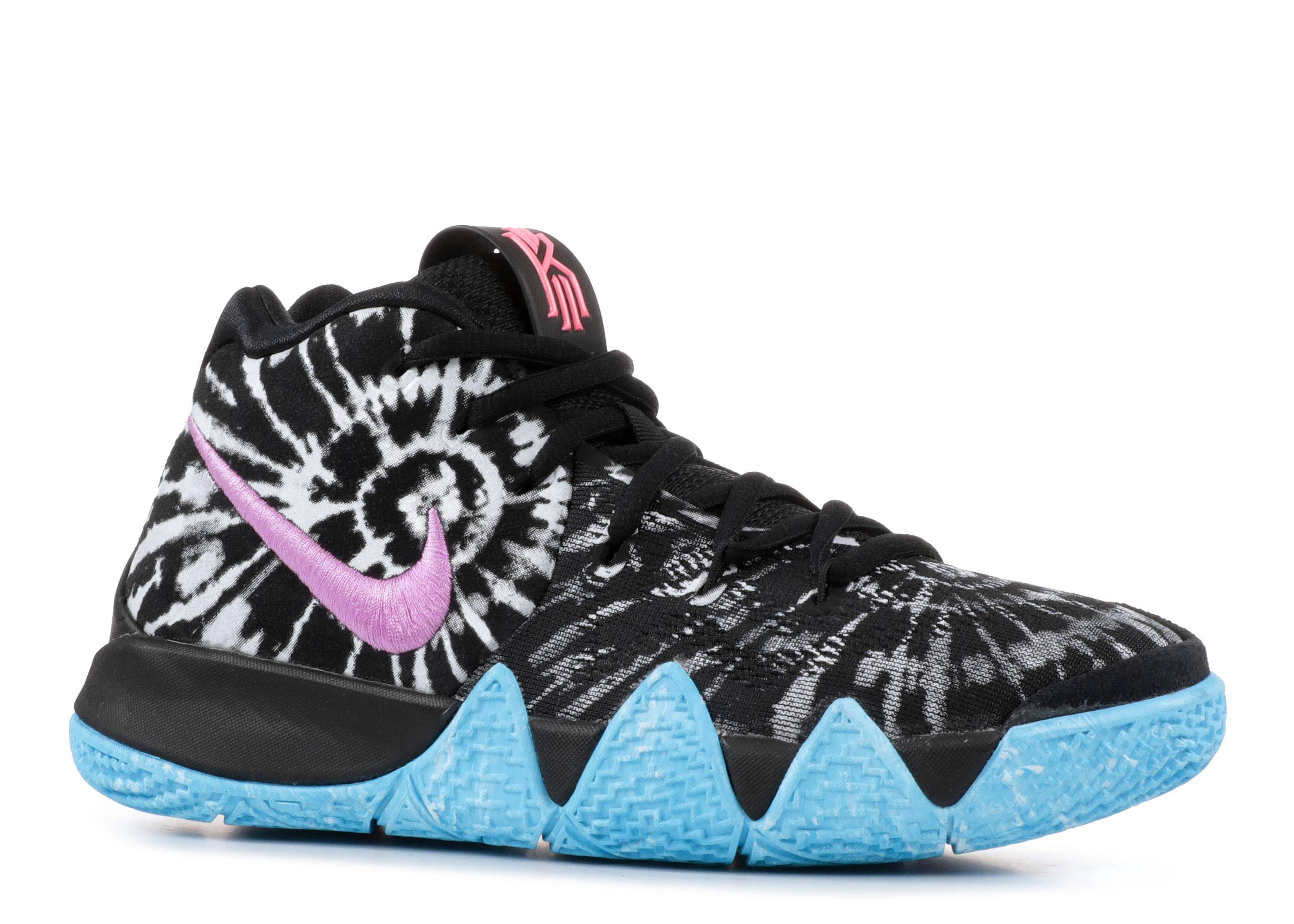 0399c181f9f5 Kyrie 4 As (gs)