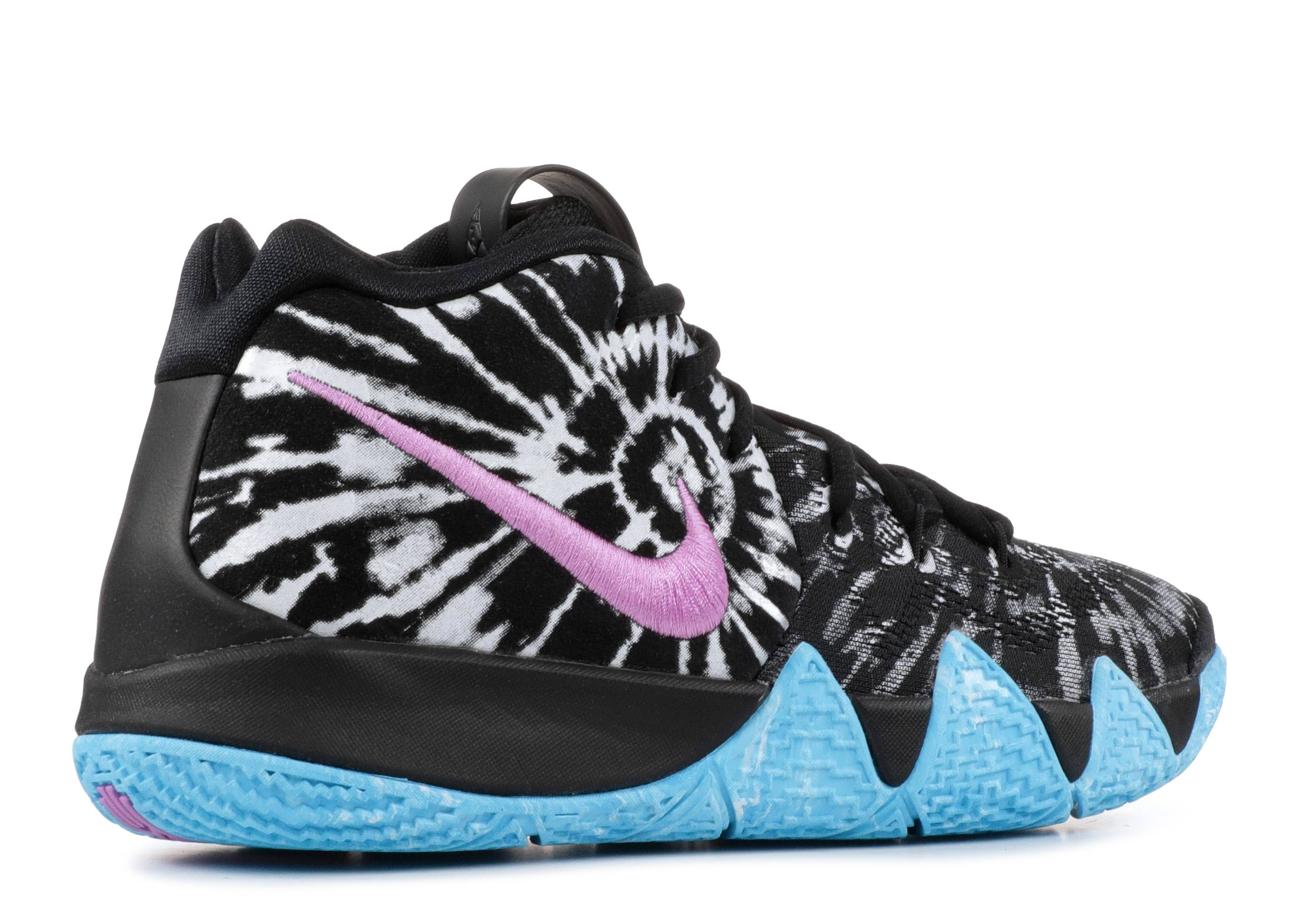 f8603ad6ee8e Kyrie 4 As (gs)