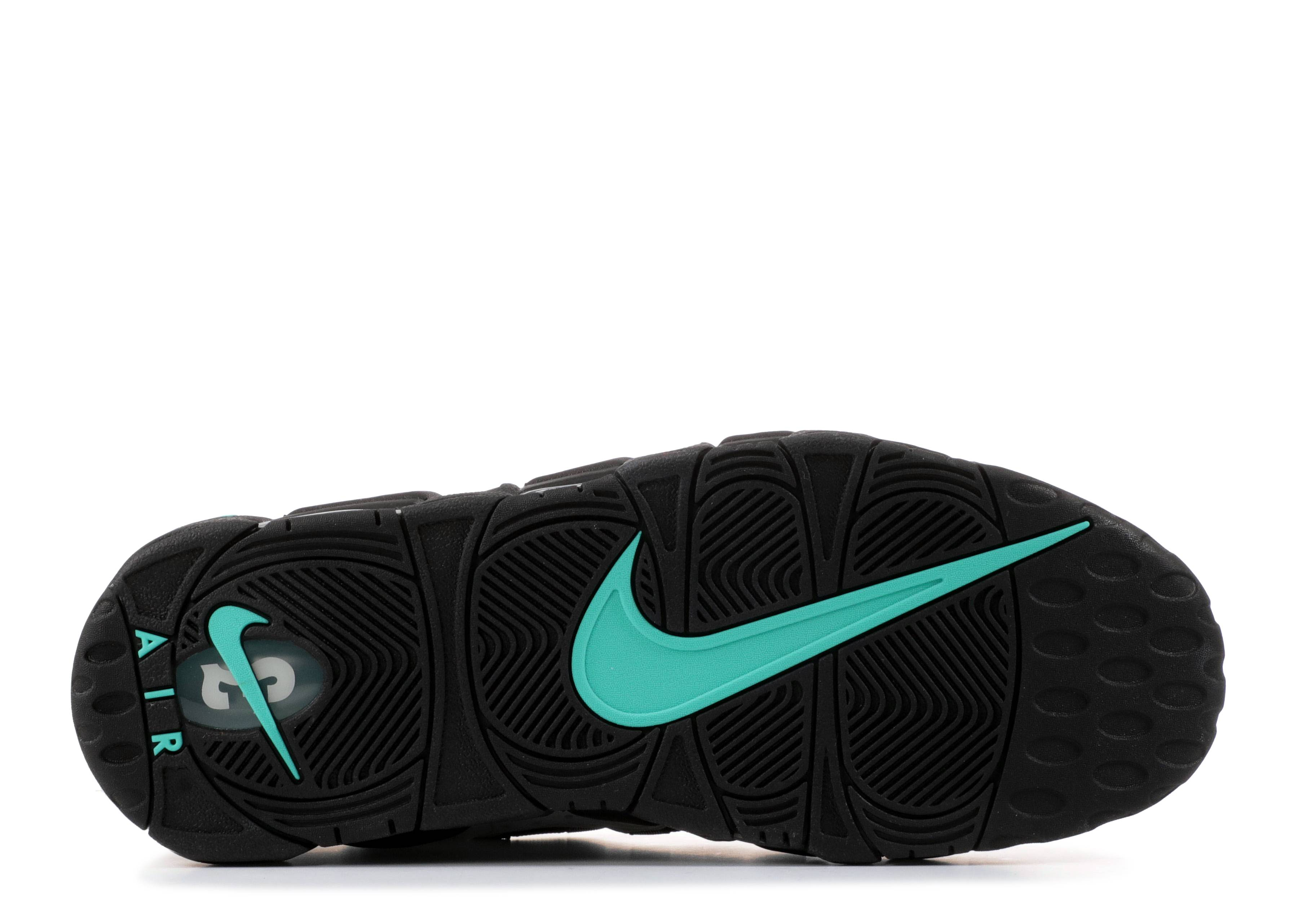 83d7cb80dd61 Chinese Nike Free Size 12 Nike Clearance Sale
