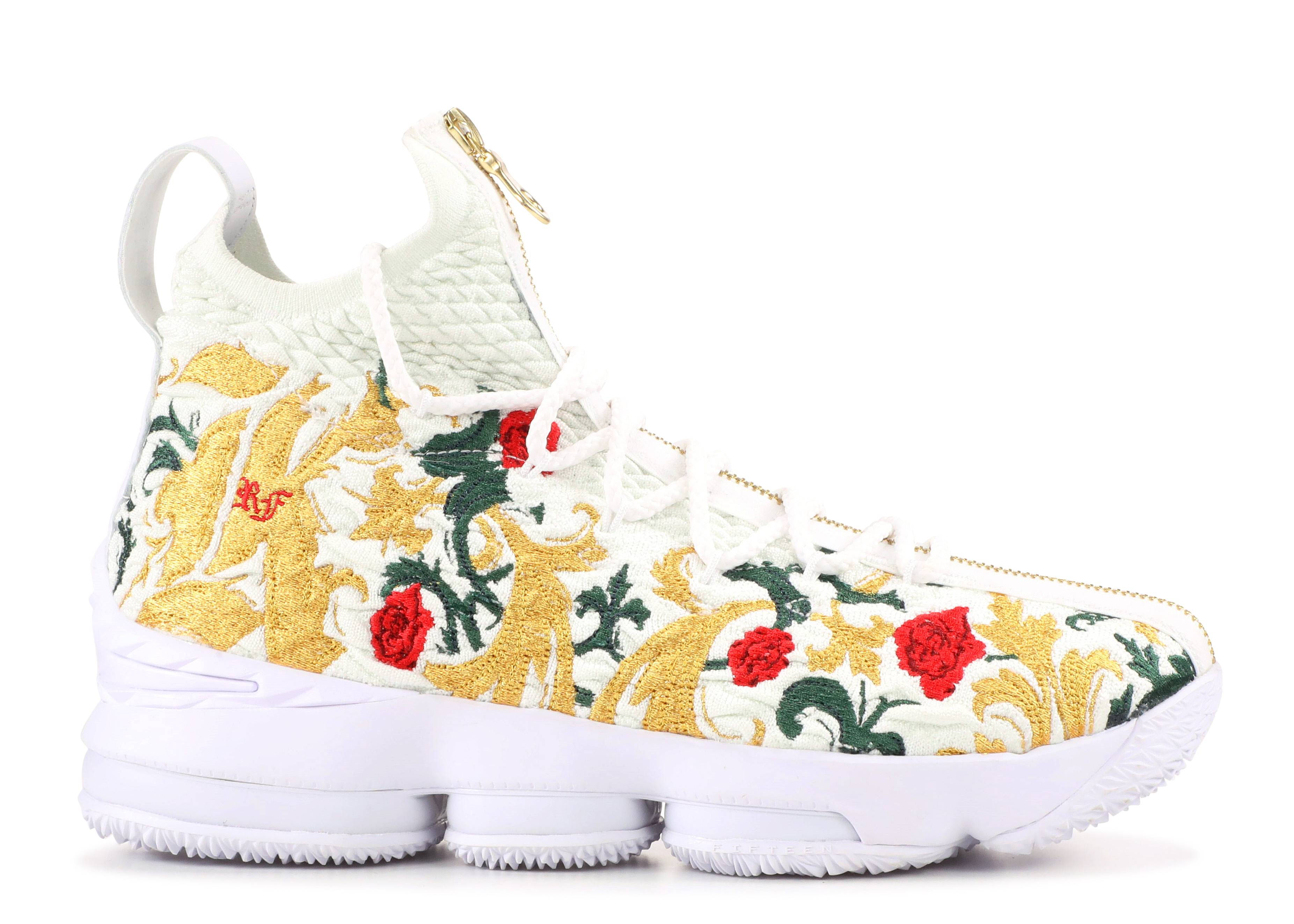 wholesale dealer 6322a 8c2ae nike. Lebron 15 Perf