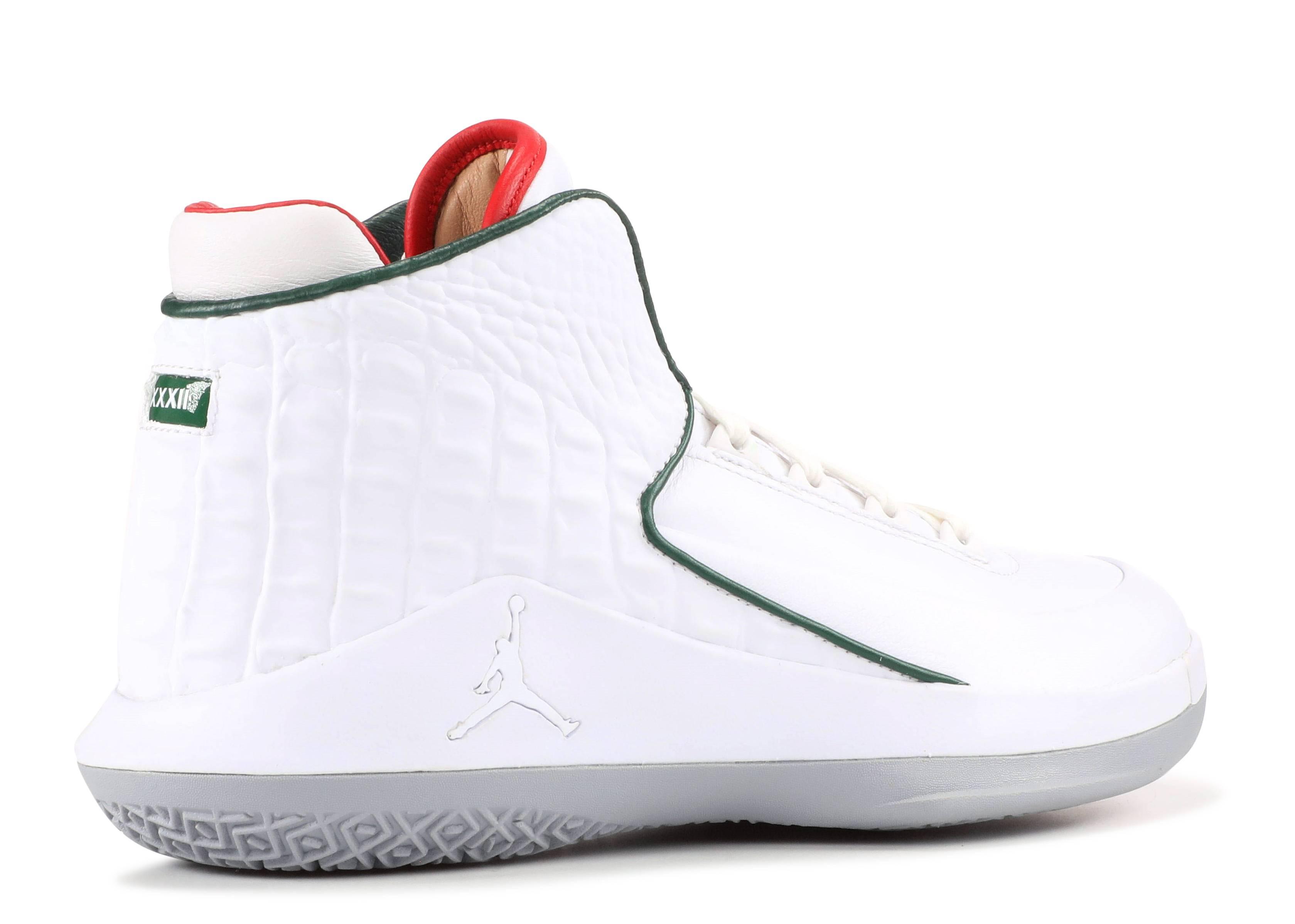 Air Jordan 32 NRG