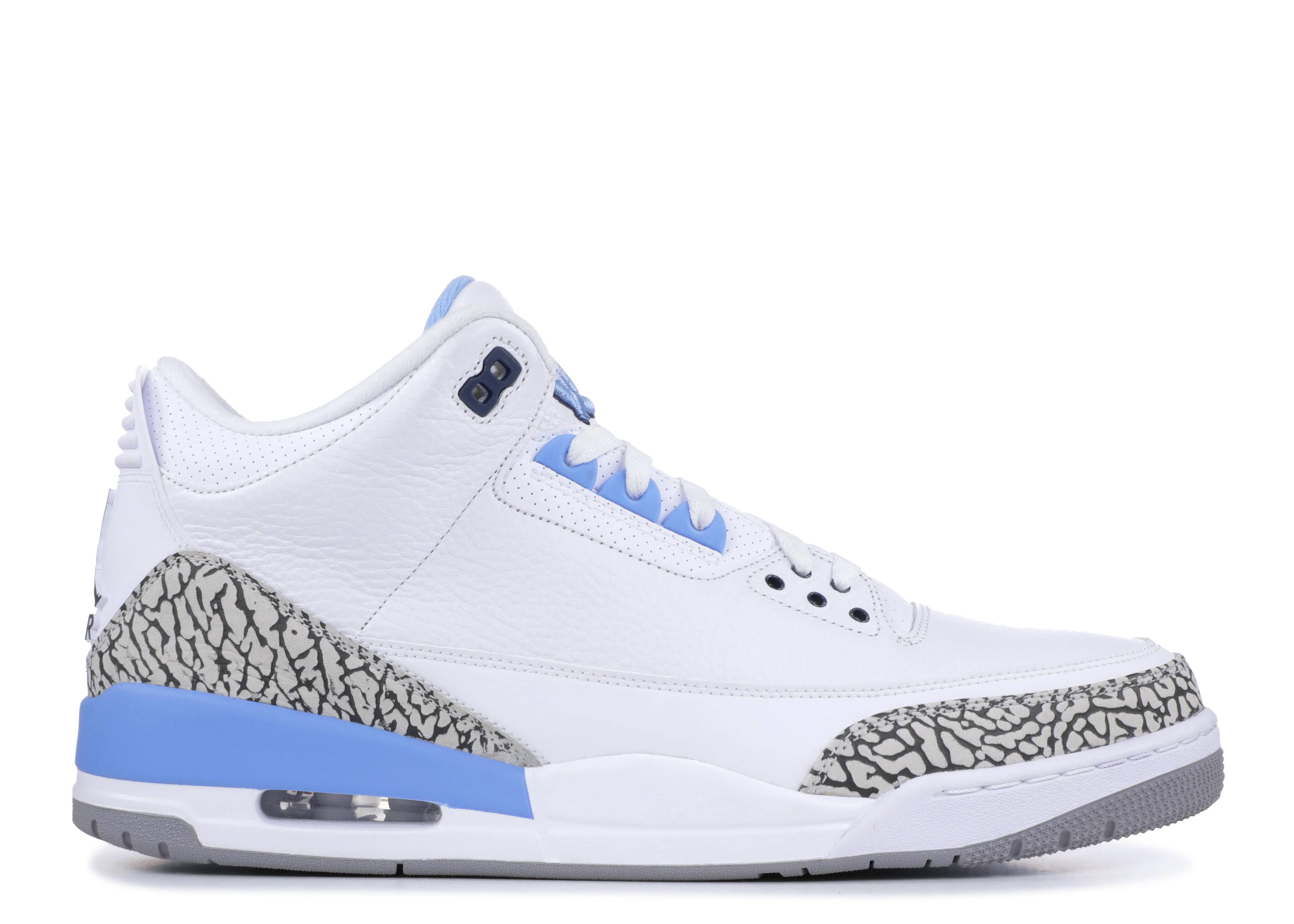 8e5c3c0fed93 AIR JORDAN 3 RETRO