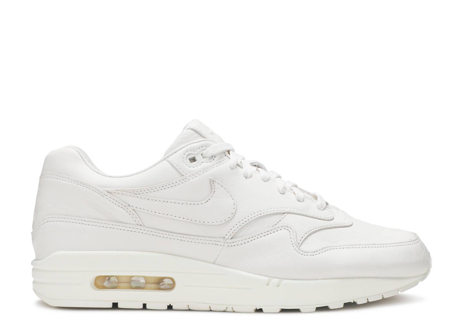 nike air max 1 pinnacle sail