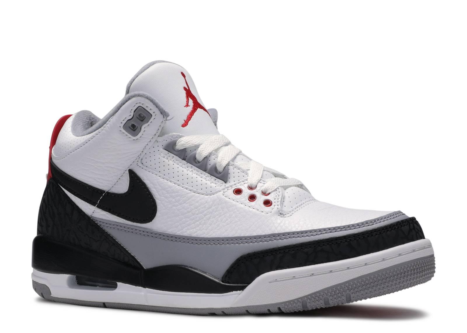 0eb4cbdaf1f Air Jordan 3 Retro Nrg