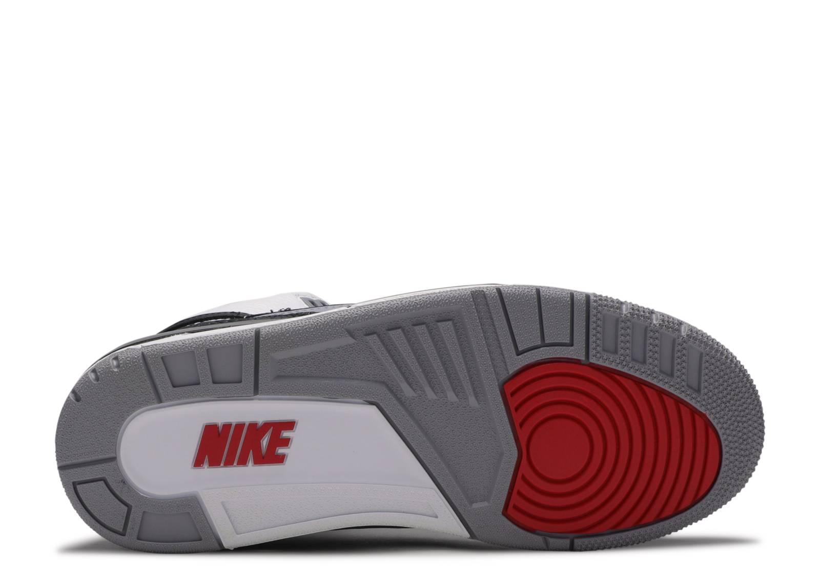 bf61e3c55f5ce9 Air Jordan 3 Retro Nrg