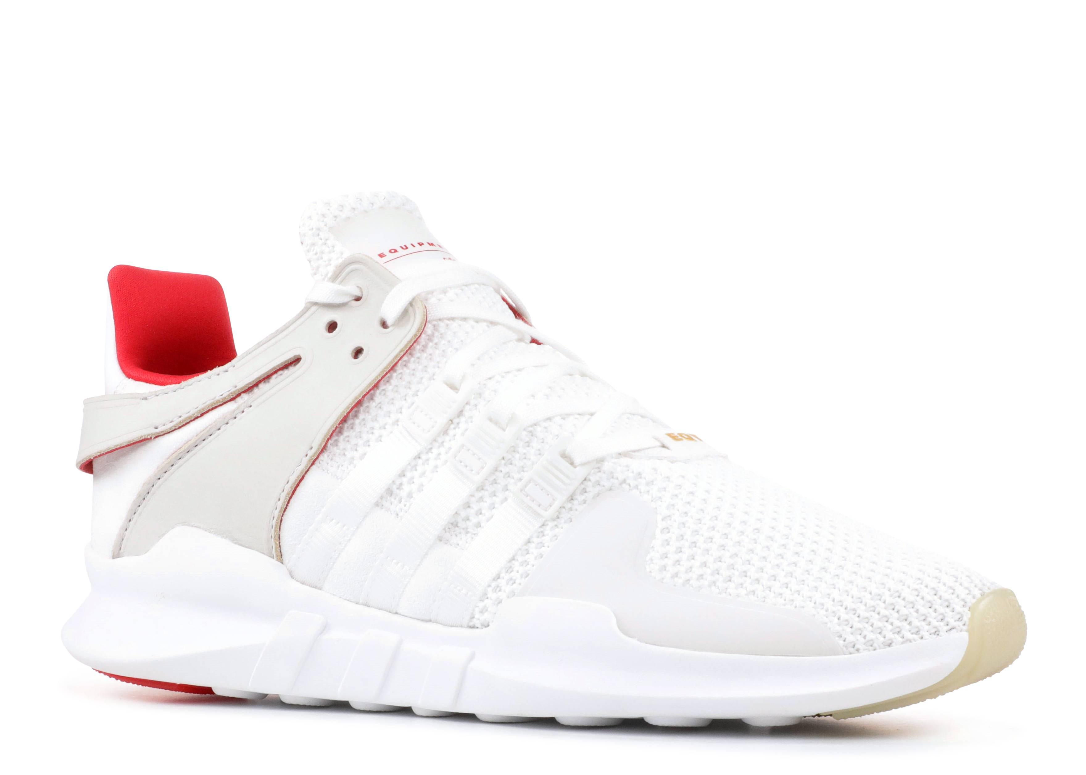 separation shoes 3b7af 761e2 Eqt Support Adv Cny