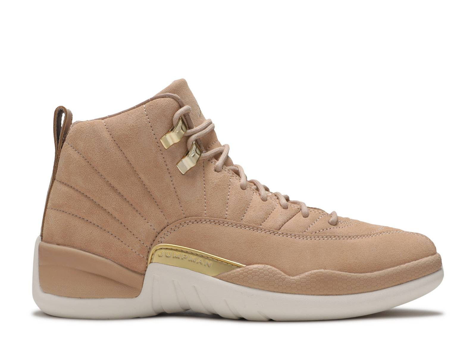 check out 4e654 3021c wmns air jordan 12 reto