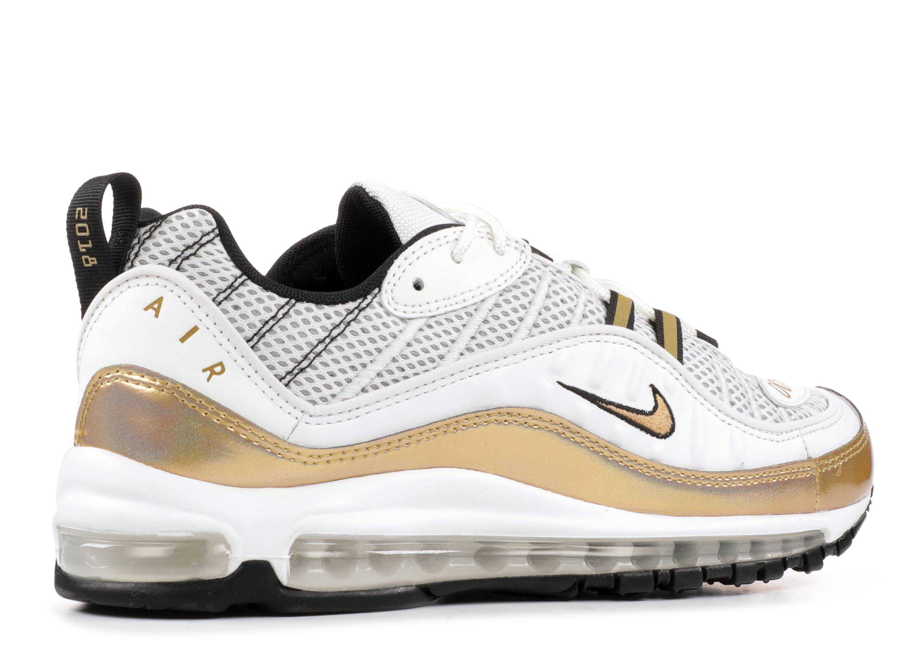 separation shoes 41a91 35eae Air Max 98 Uk