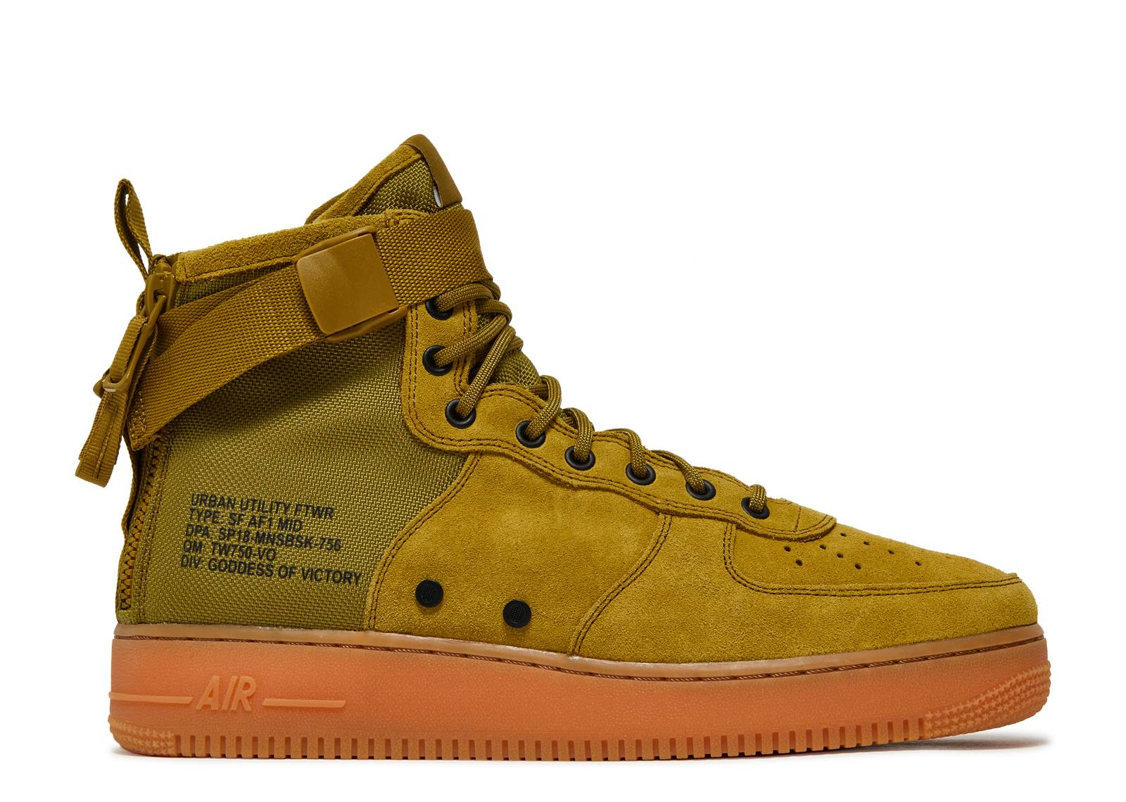 check out cb50e b1d53 sf af1 mid