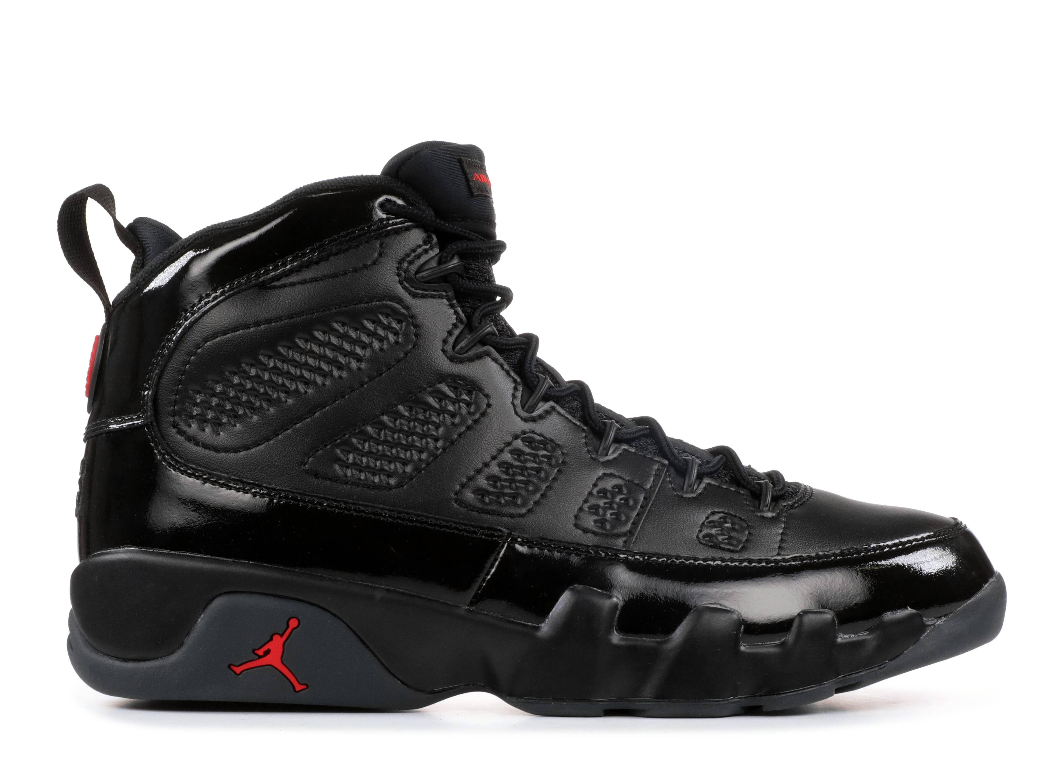 Air Jordan 9 Sneakers | Flight Club