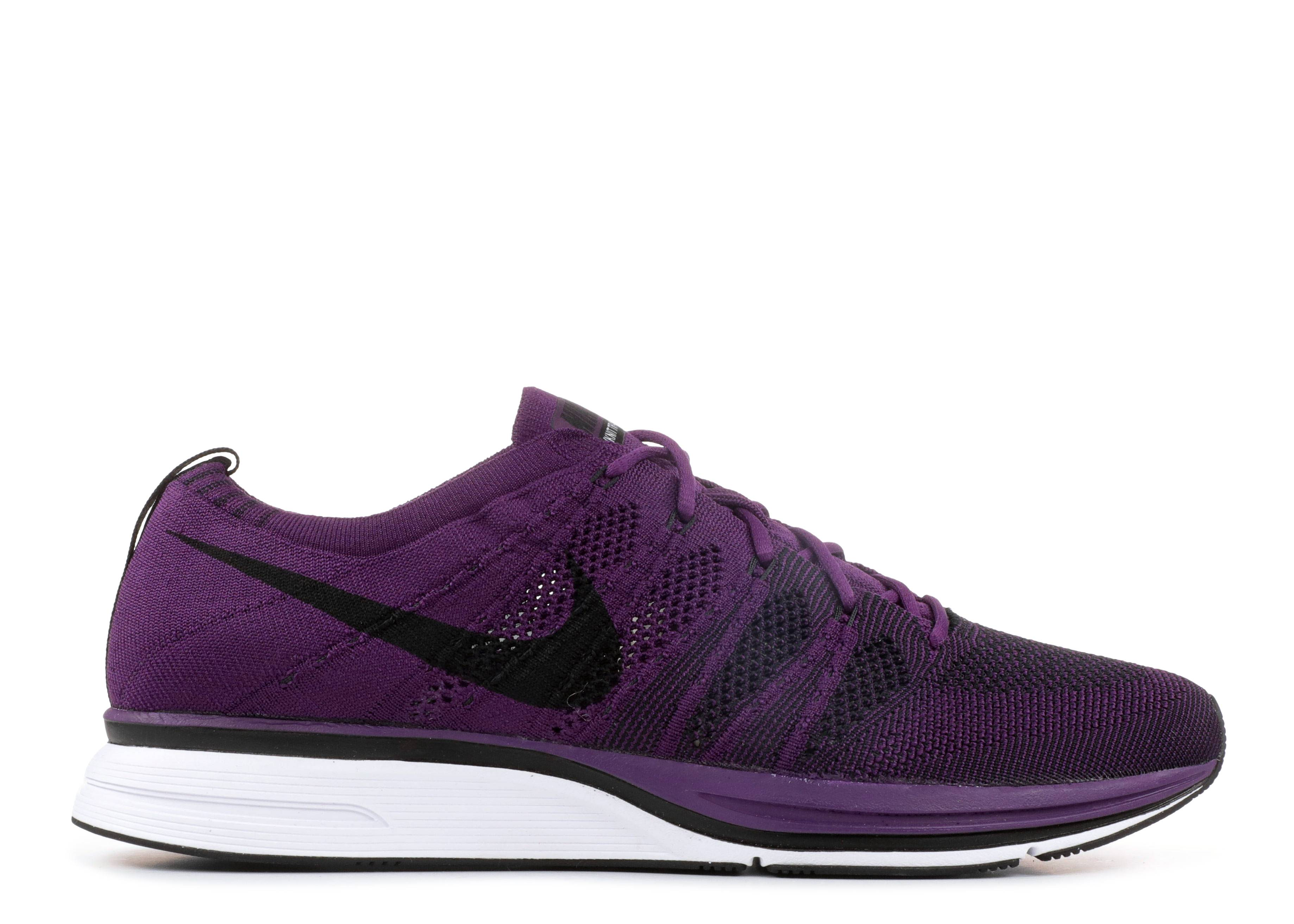 new product 80b67 5cc63 nike. flyknit trainer