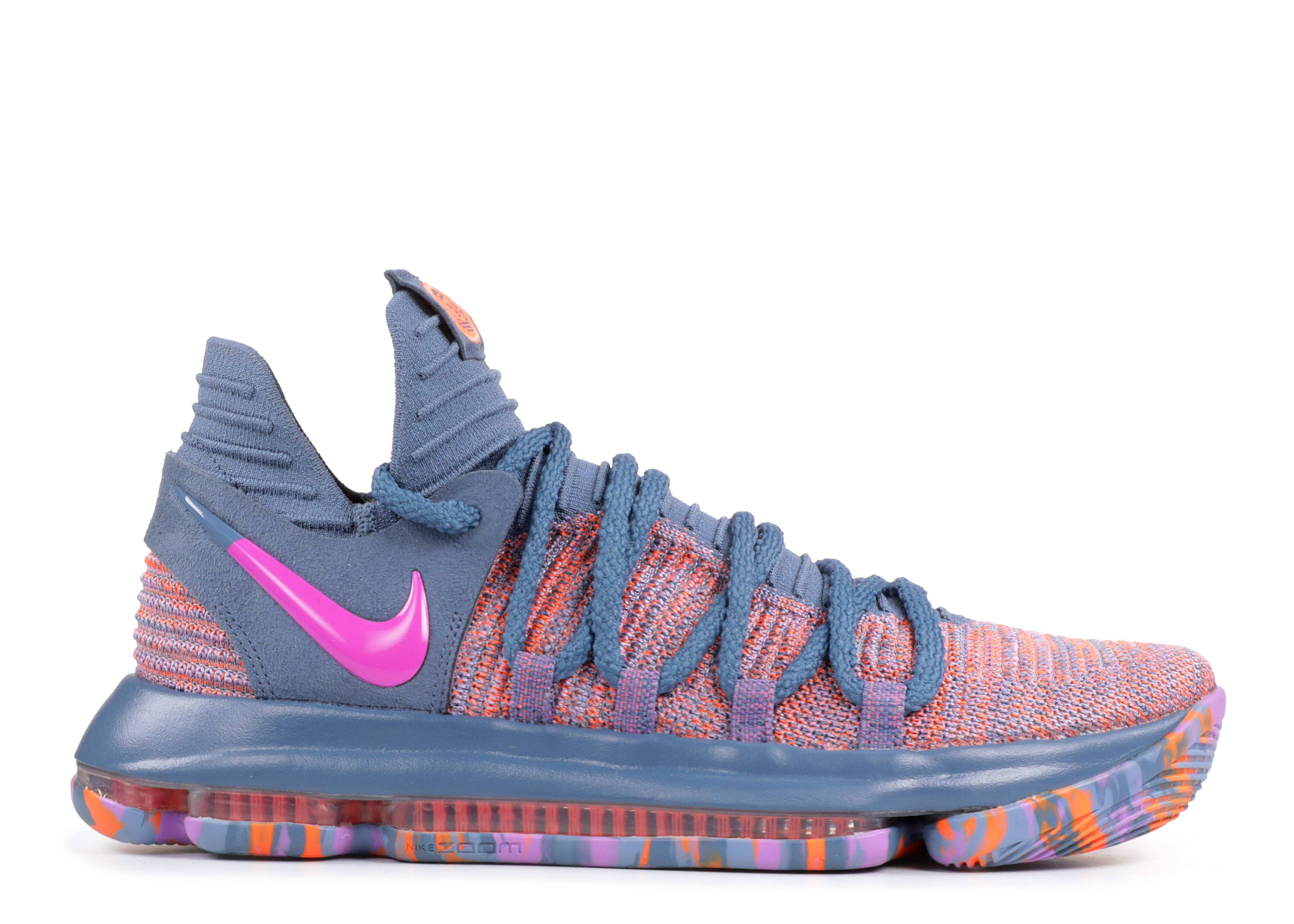 a07bf465093 Nike KD 10 All-Star