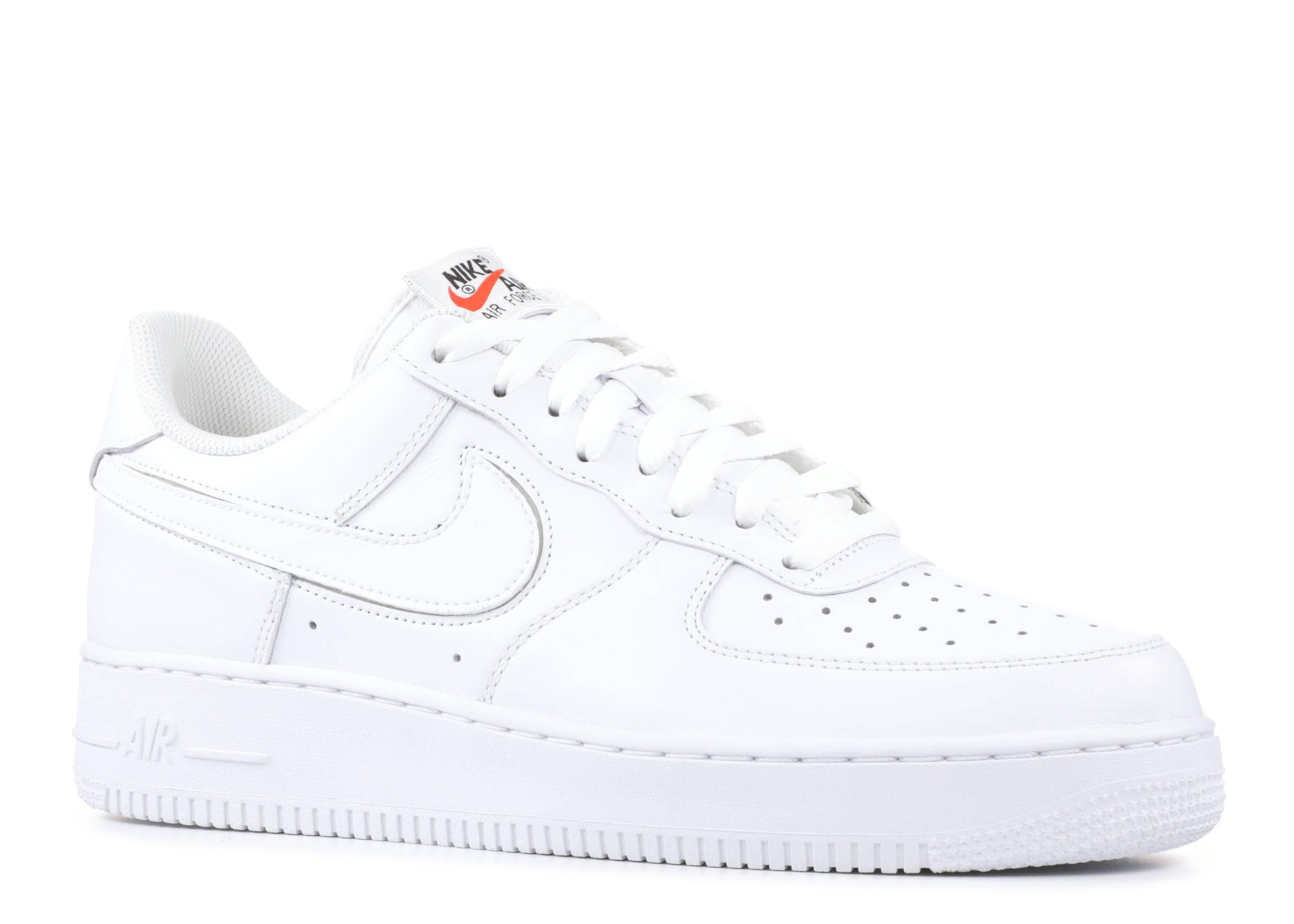 Kick Avenue Authentic Sneakers