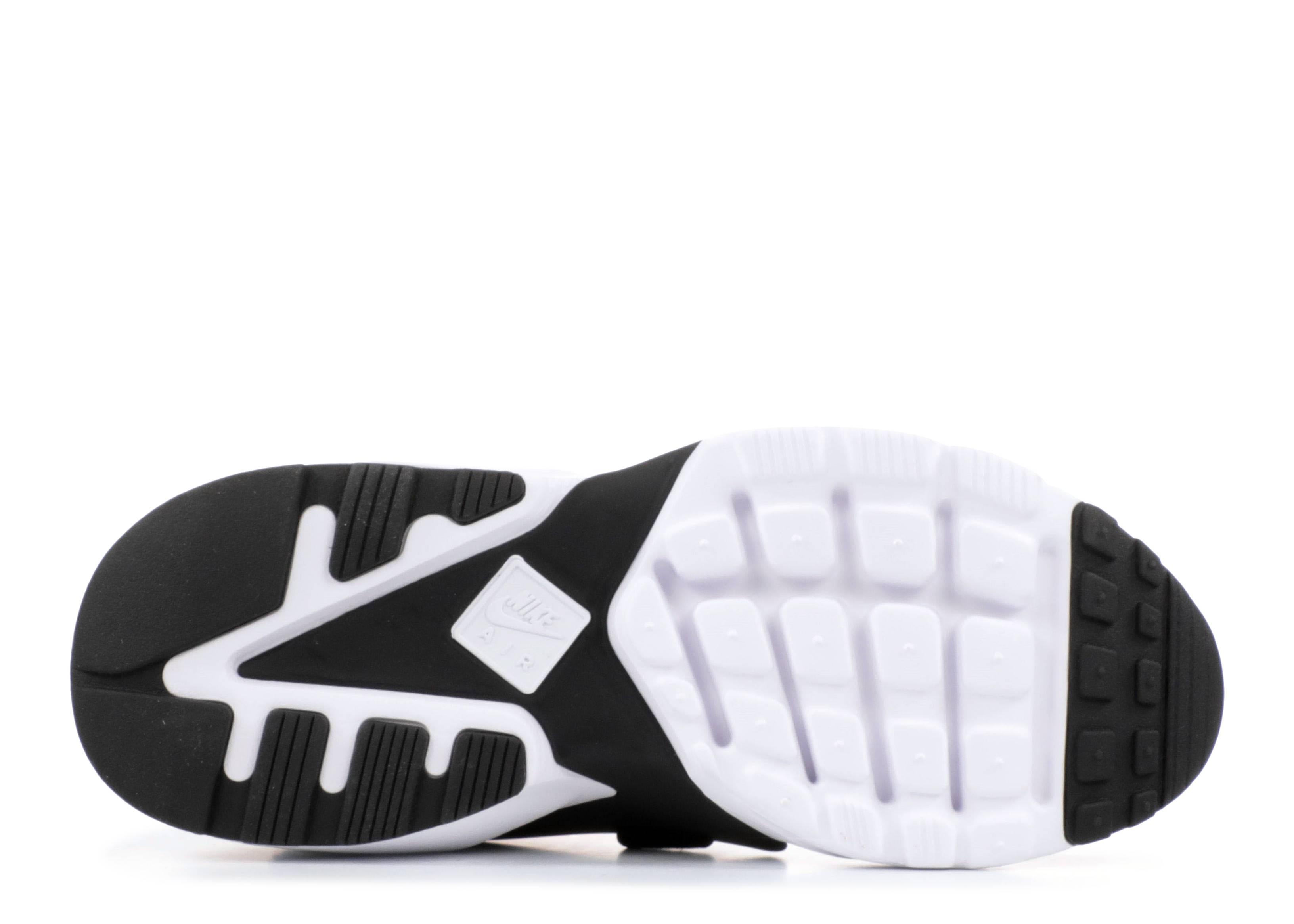 515f283e4d39f W Nike Air Huarache City - Nike - ah6787 400 - bleached aqua black ...
