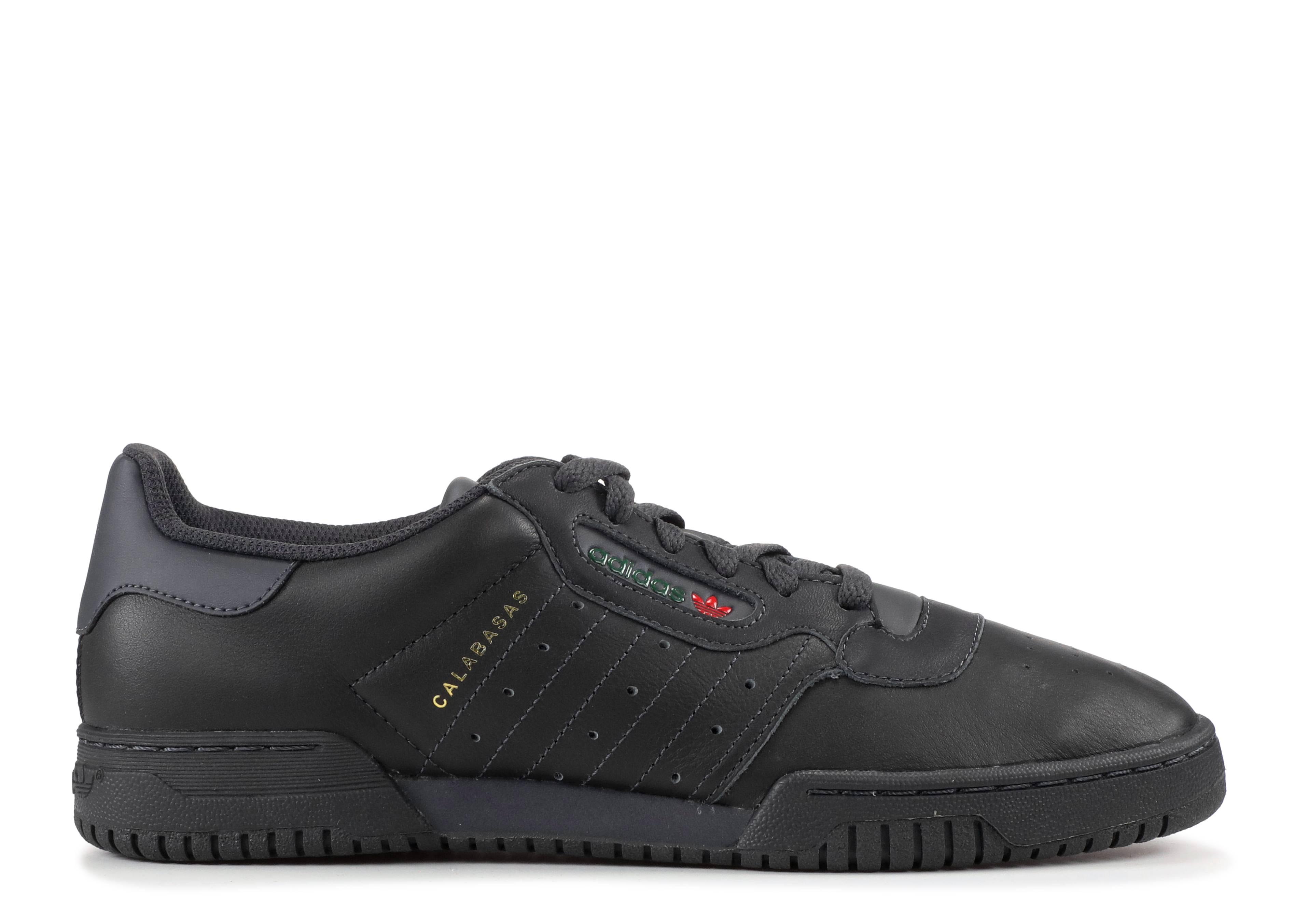 Yeezy - Adidas  5b278792b