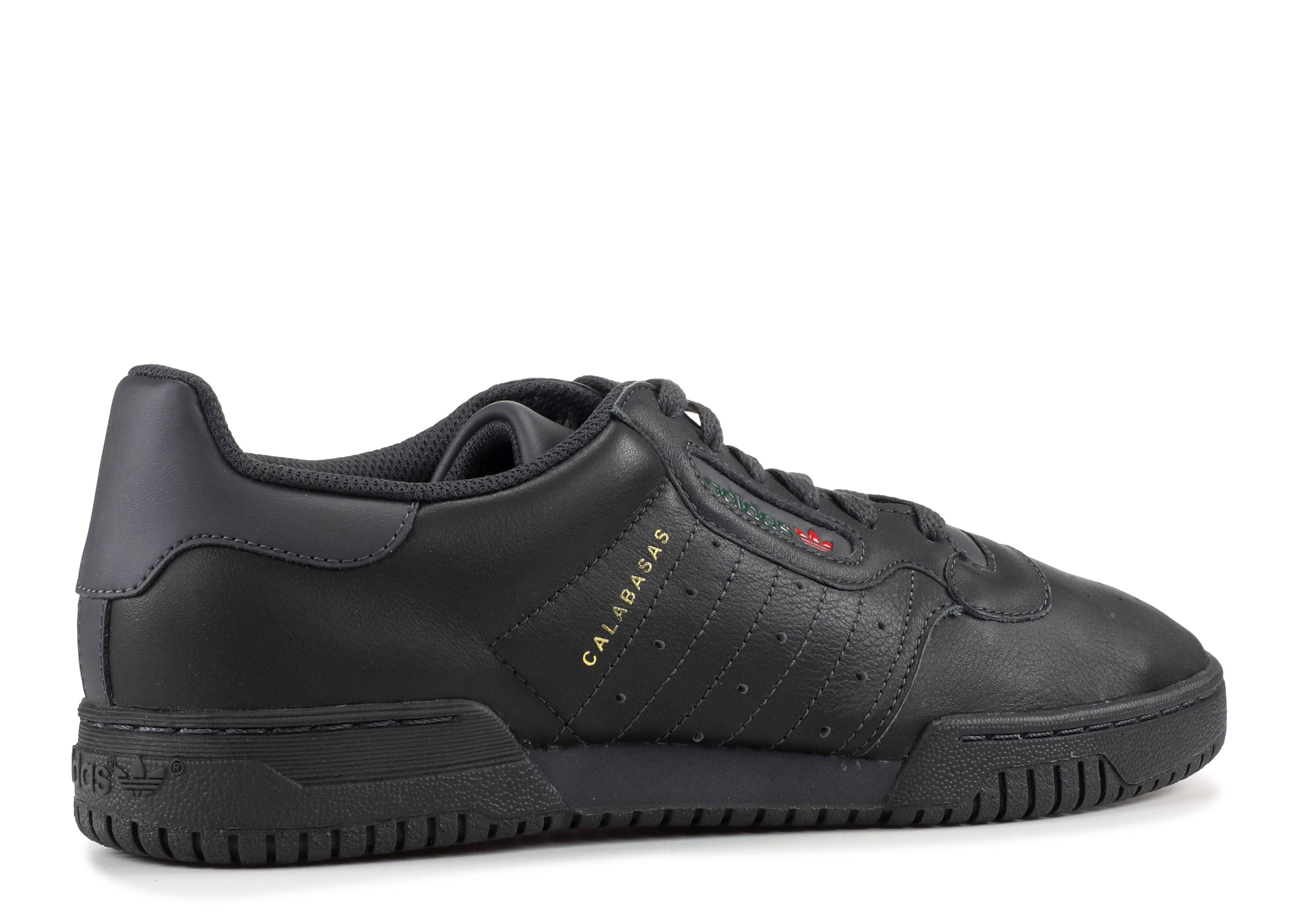 best loved 47a84 0a0c4 Yeezy Powerphase