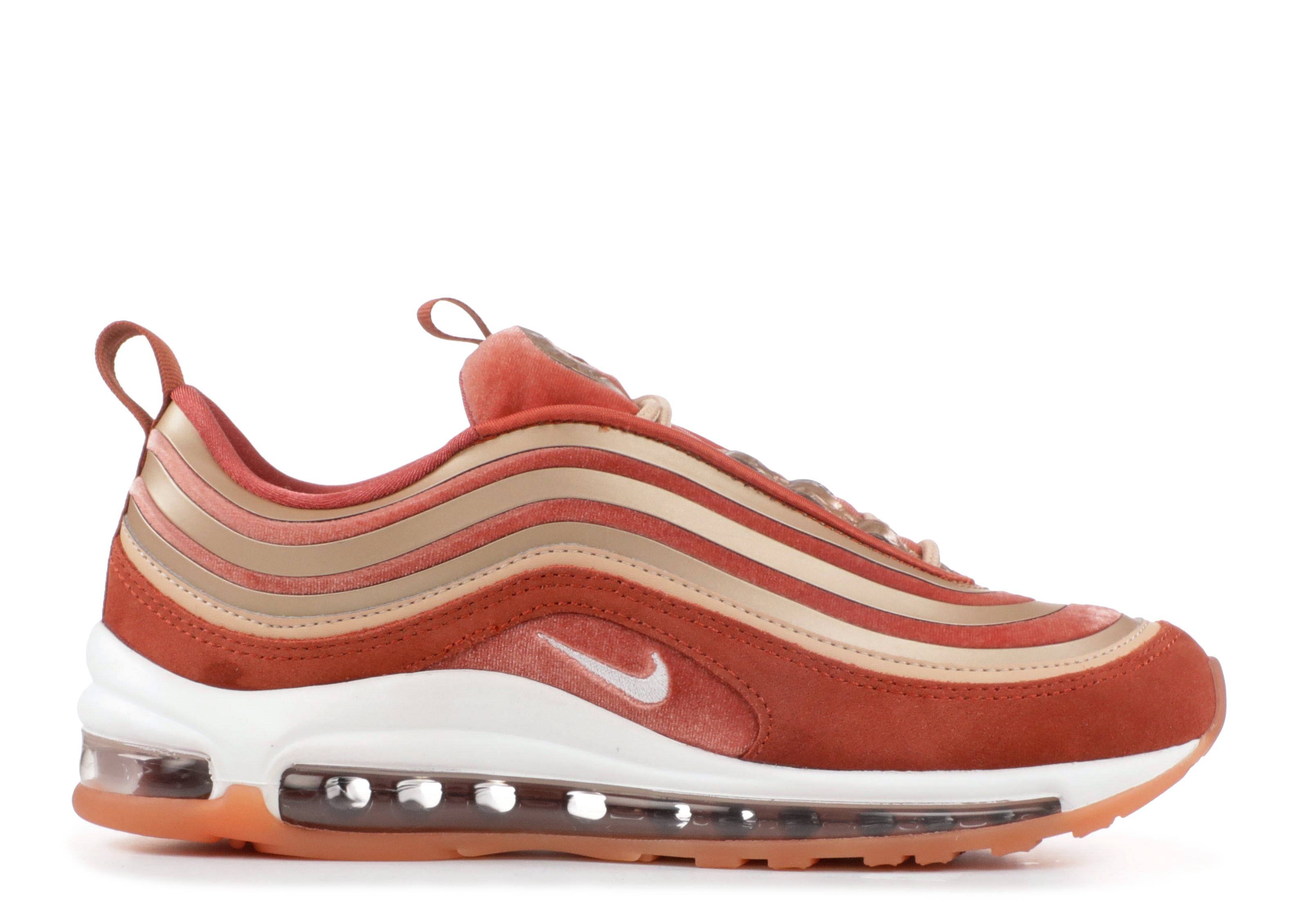 "w air max 97 ul '17 lx ""dusty pink pack"""