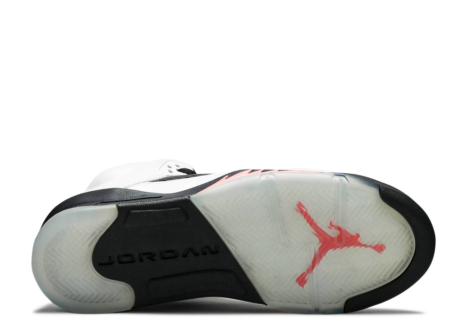 34d363bd742472 Air Jordan 5 Retro Gg