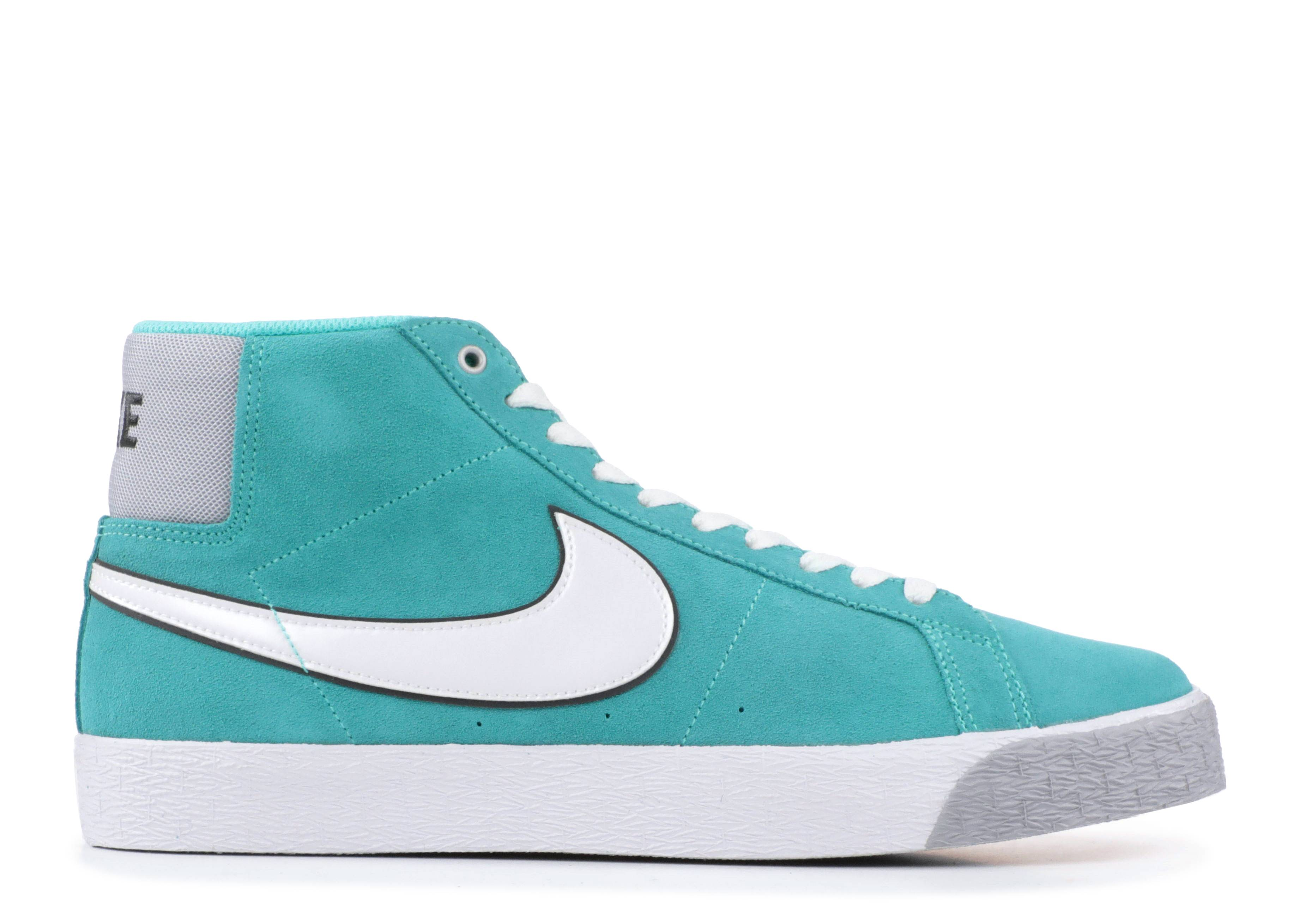 ed8220152b where to buy nike blazer sb bog green fc226 2f589