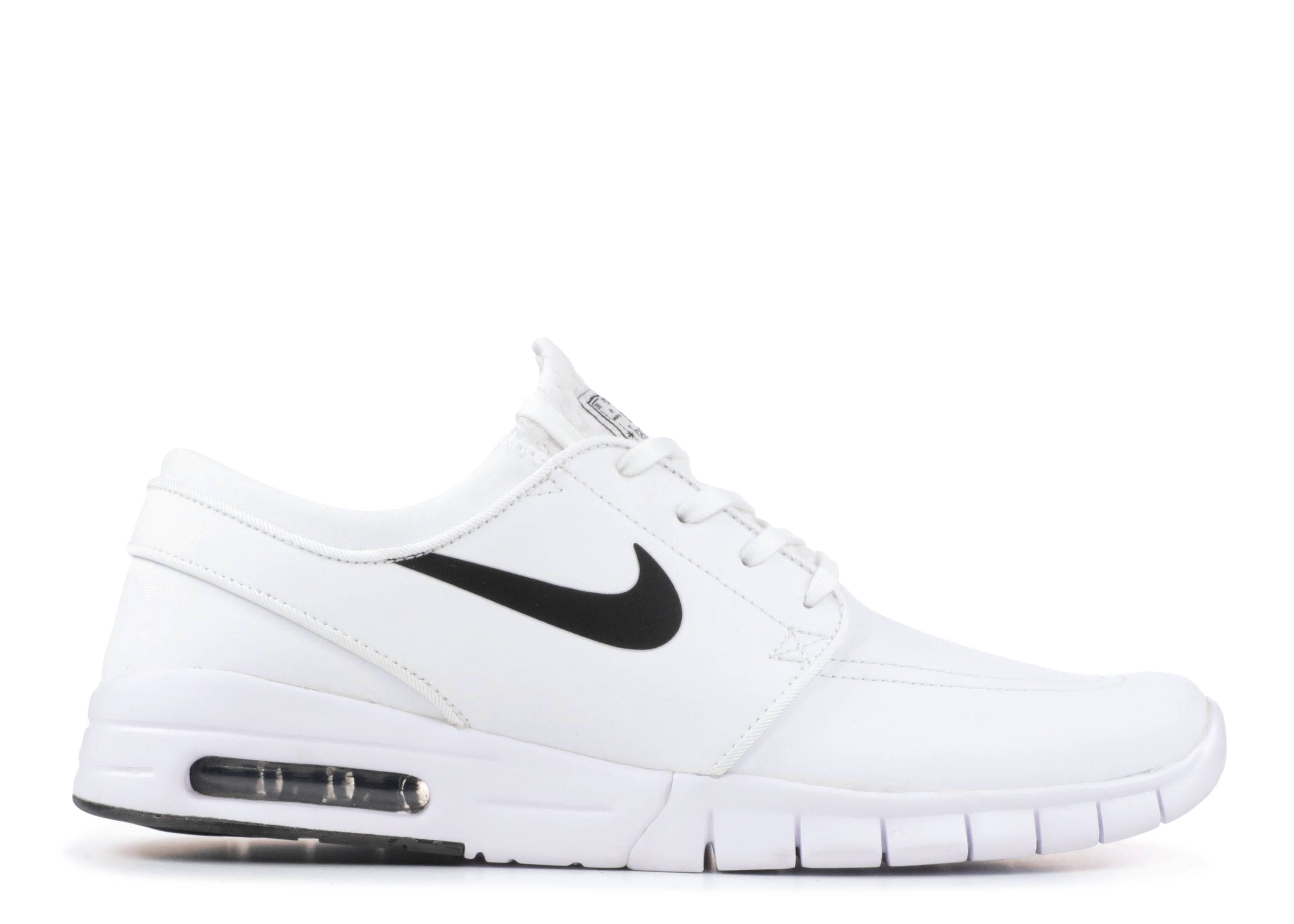 cheap for discount 7f629 9003f ... coupon code for nike. stefan janoski max l 6d1f7 8f2df ...