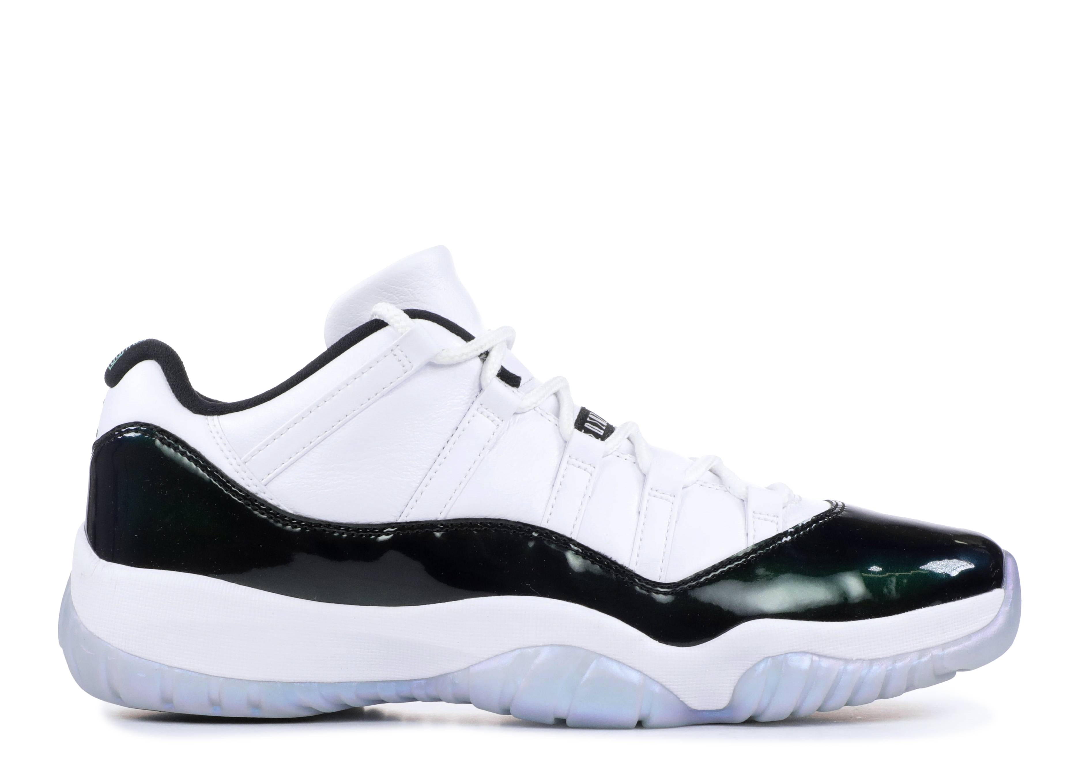 best service 8b5e4 c7ad8 Air Jordan 11 Retro Low