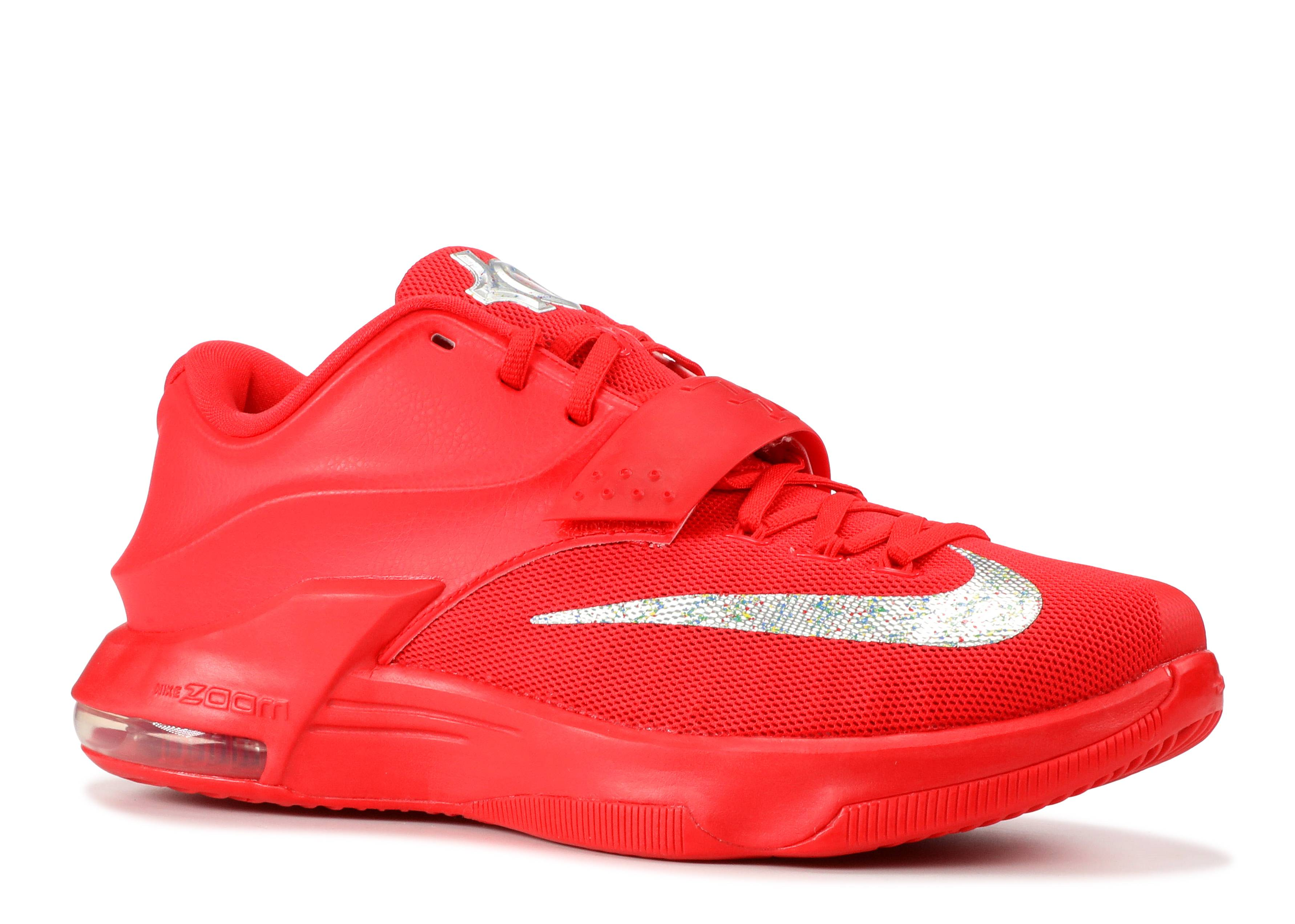 kd 7 ep quotglobal gamequot nike 653997 660 action red