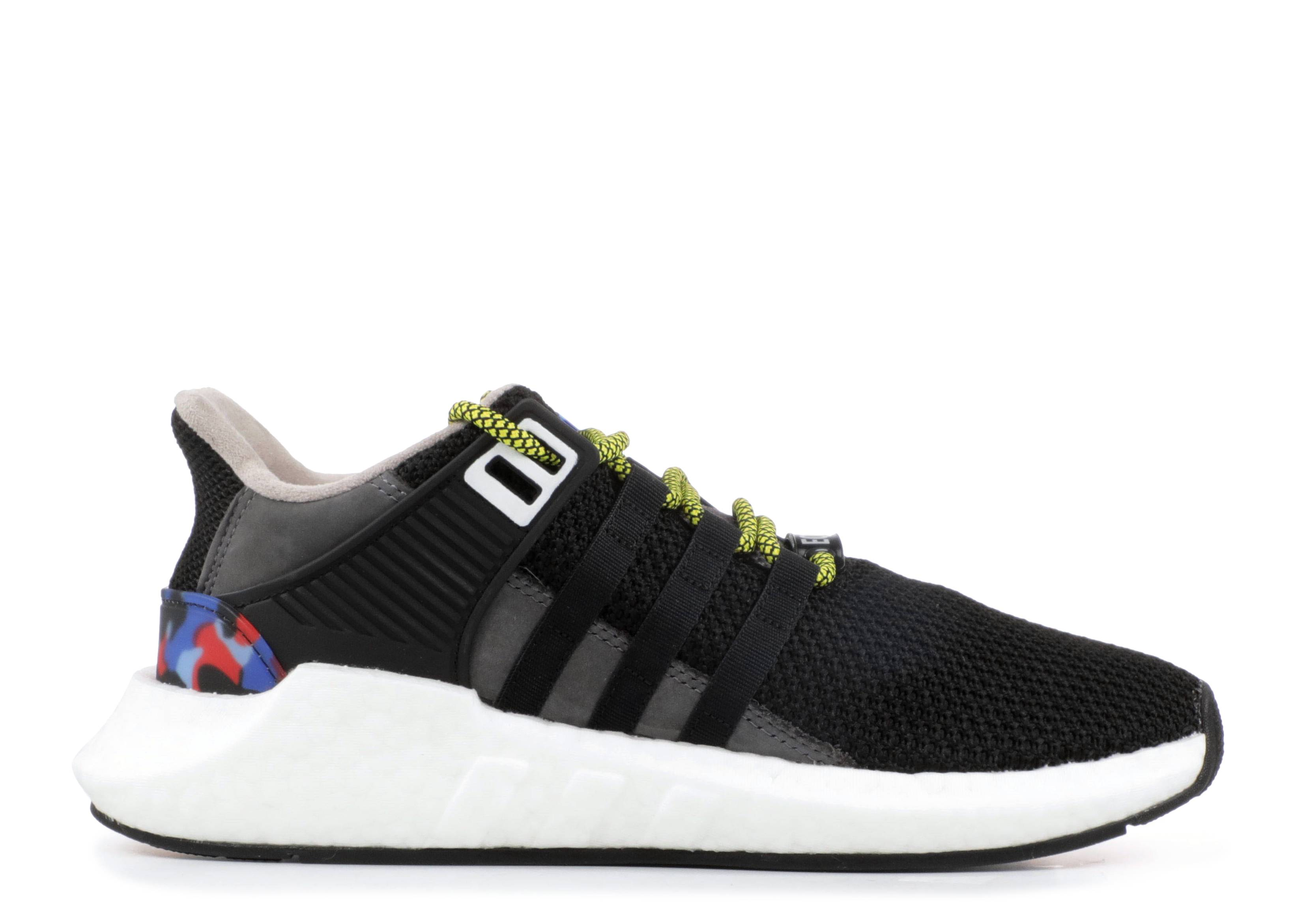 the latest 1a331 8ae49 bvg x adidas eqt support 93bln