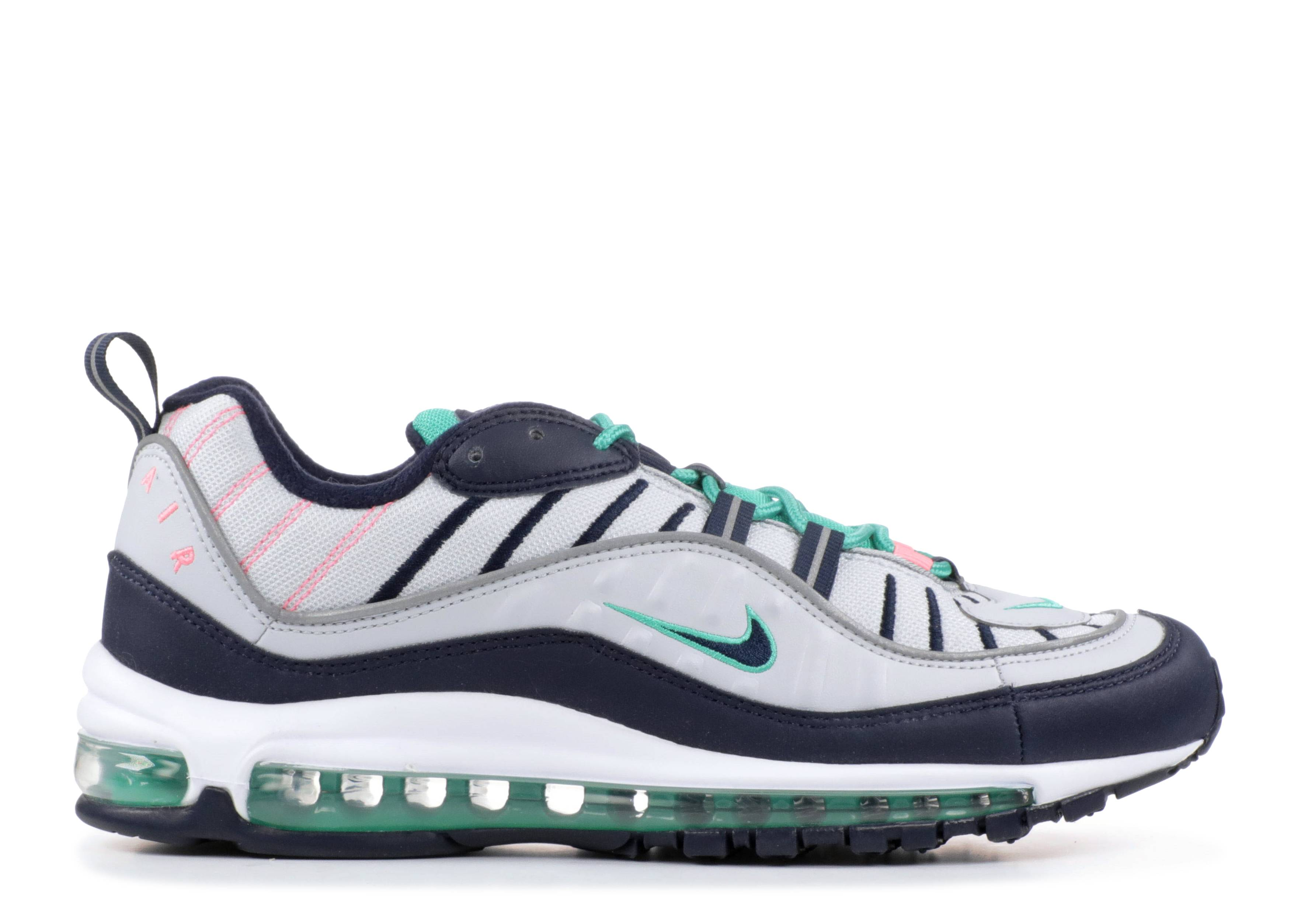 new style f412d 4bd37 Nike Air Max 98