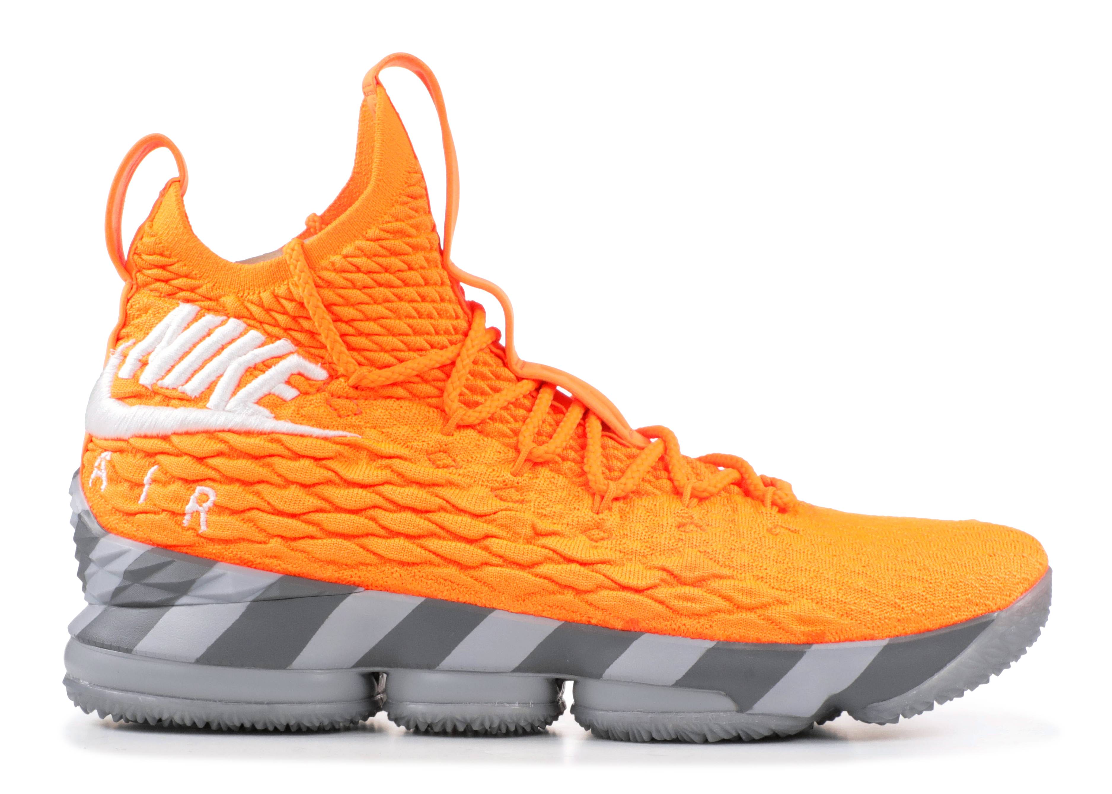 uk availability 337ec 1f27c nike. Lebron 15 KS2A