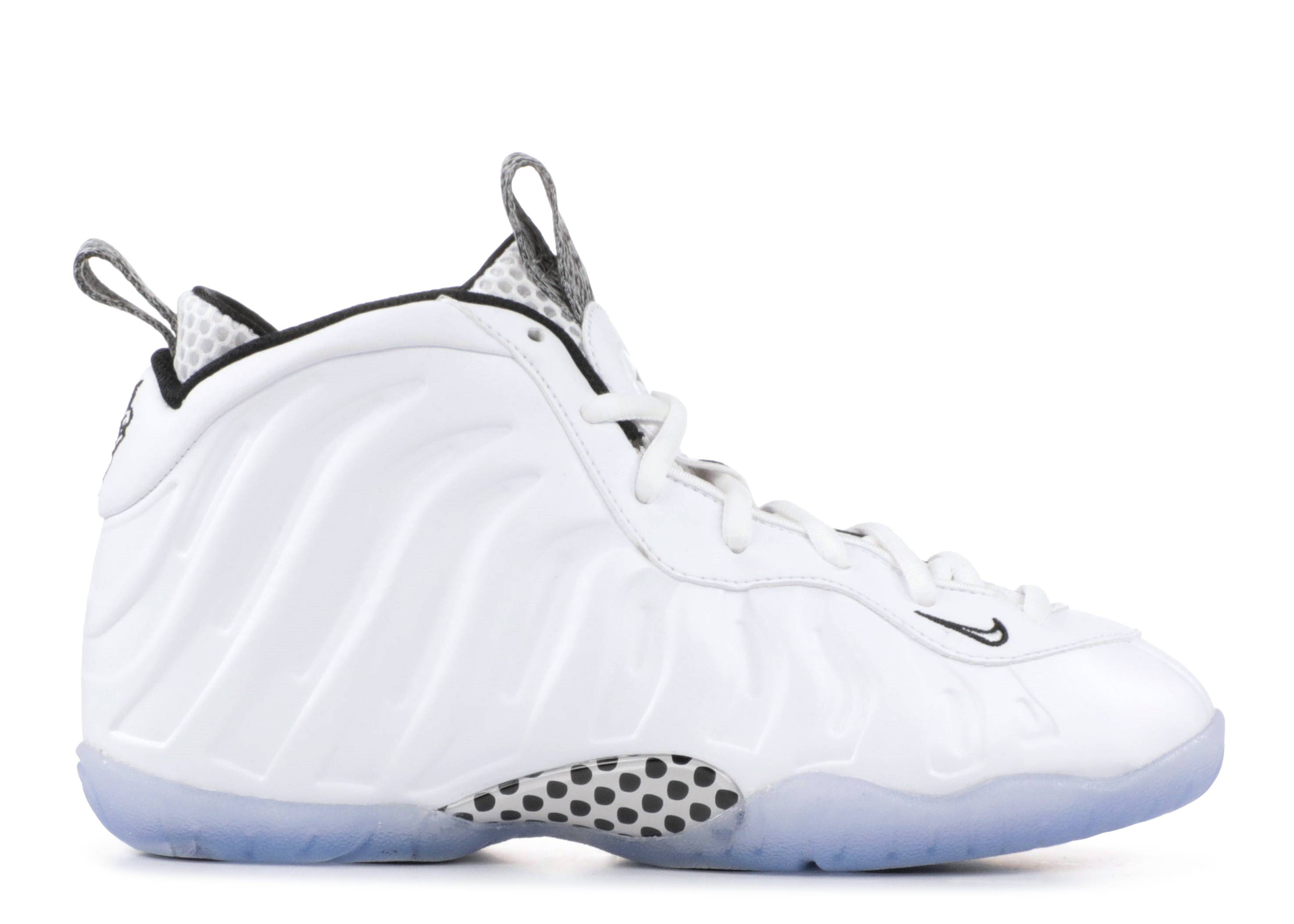 5ccc97aebc6f3 NIKE LITTLE POSITE ONE (PS)