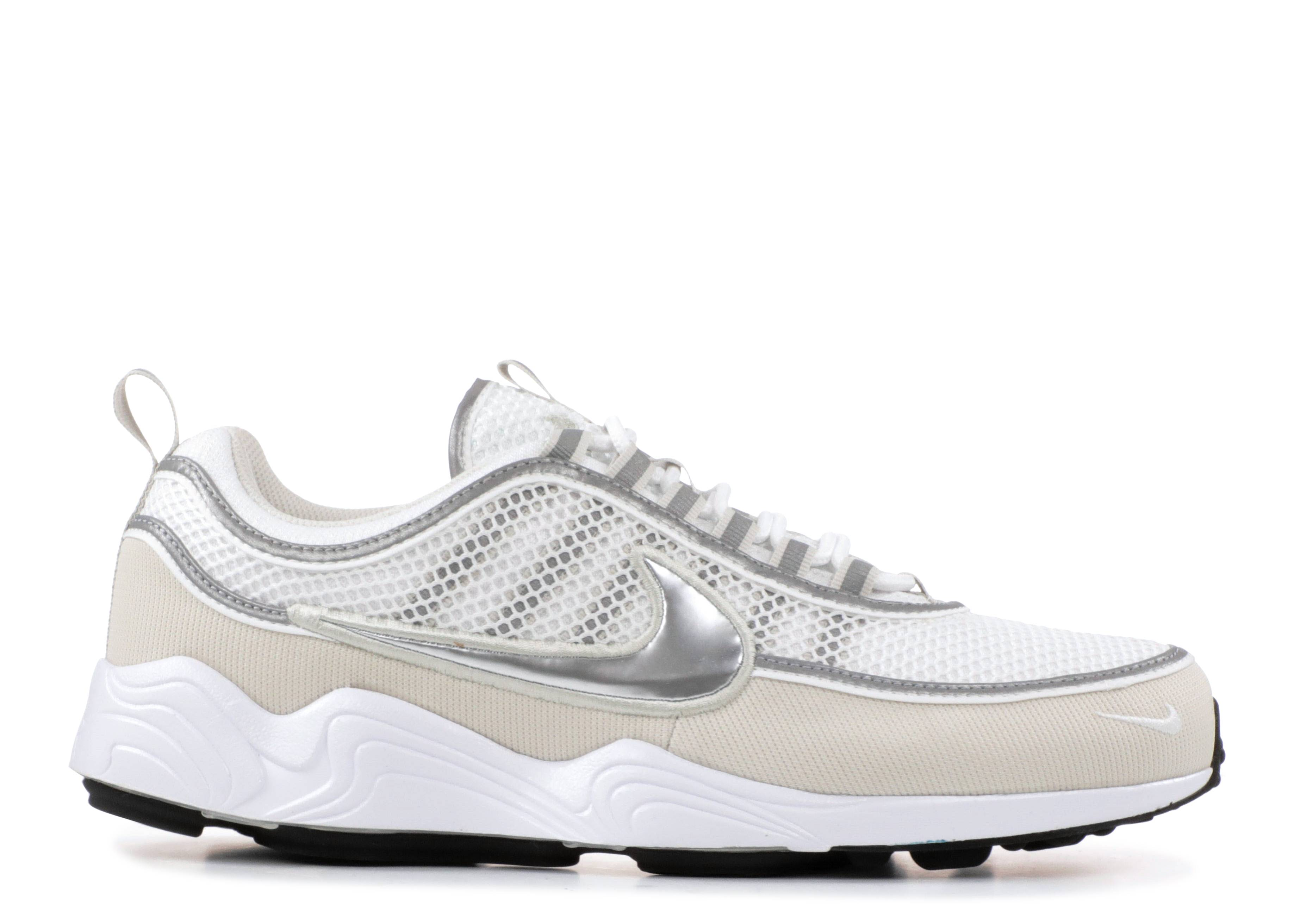 ab362239a8568 air zoom spiridon 16