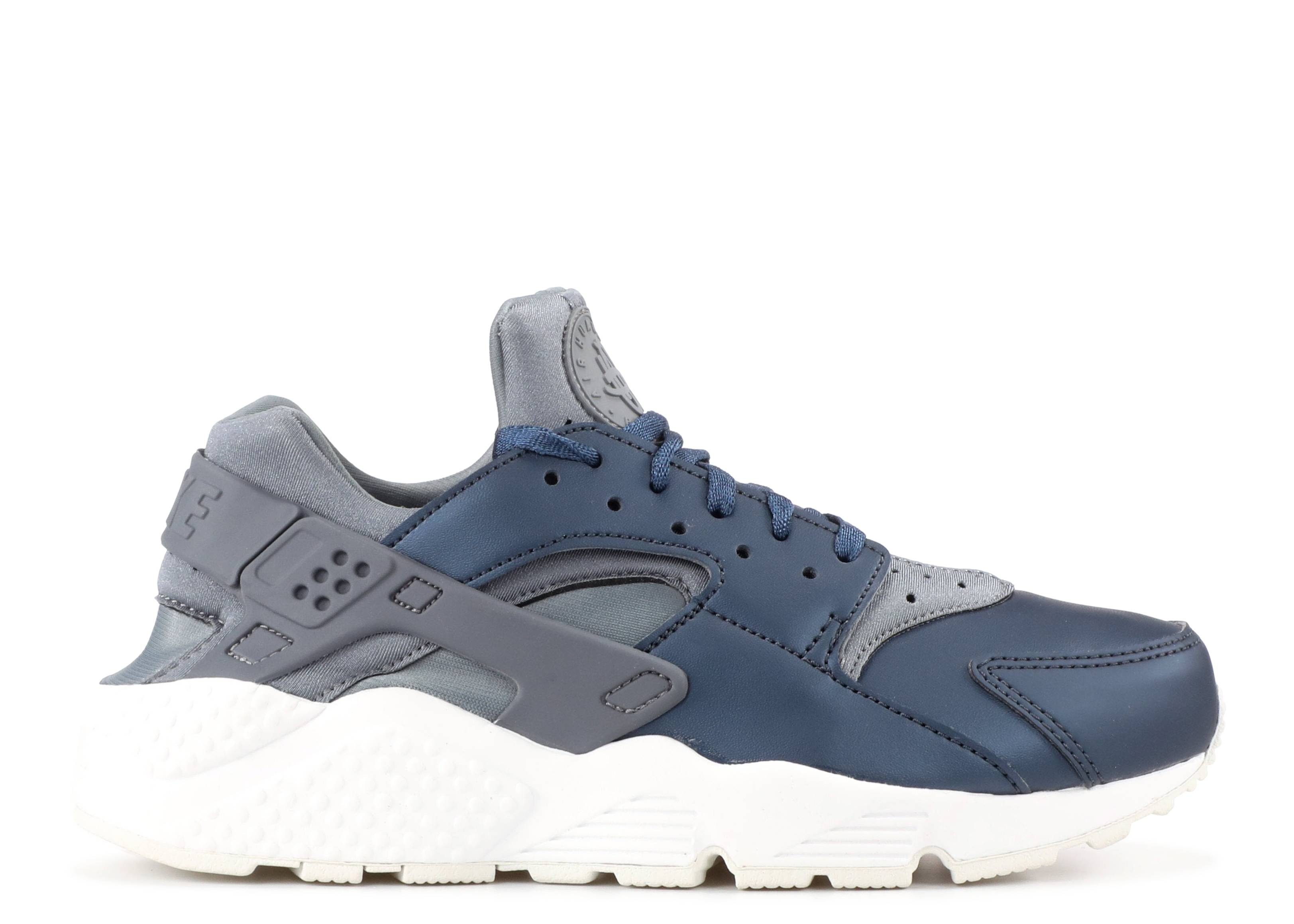 wmns air huarache run prm txt