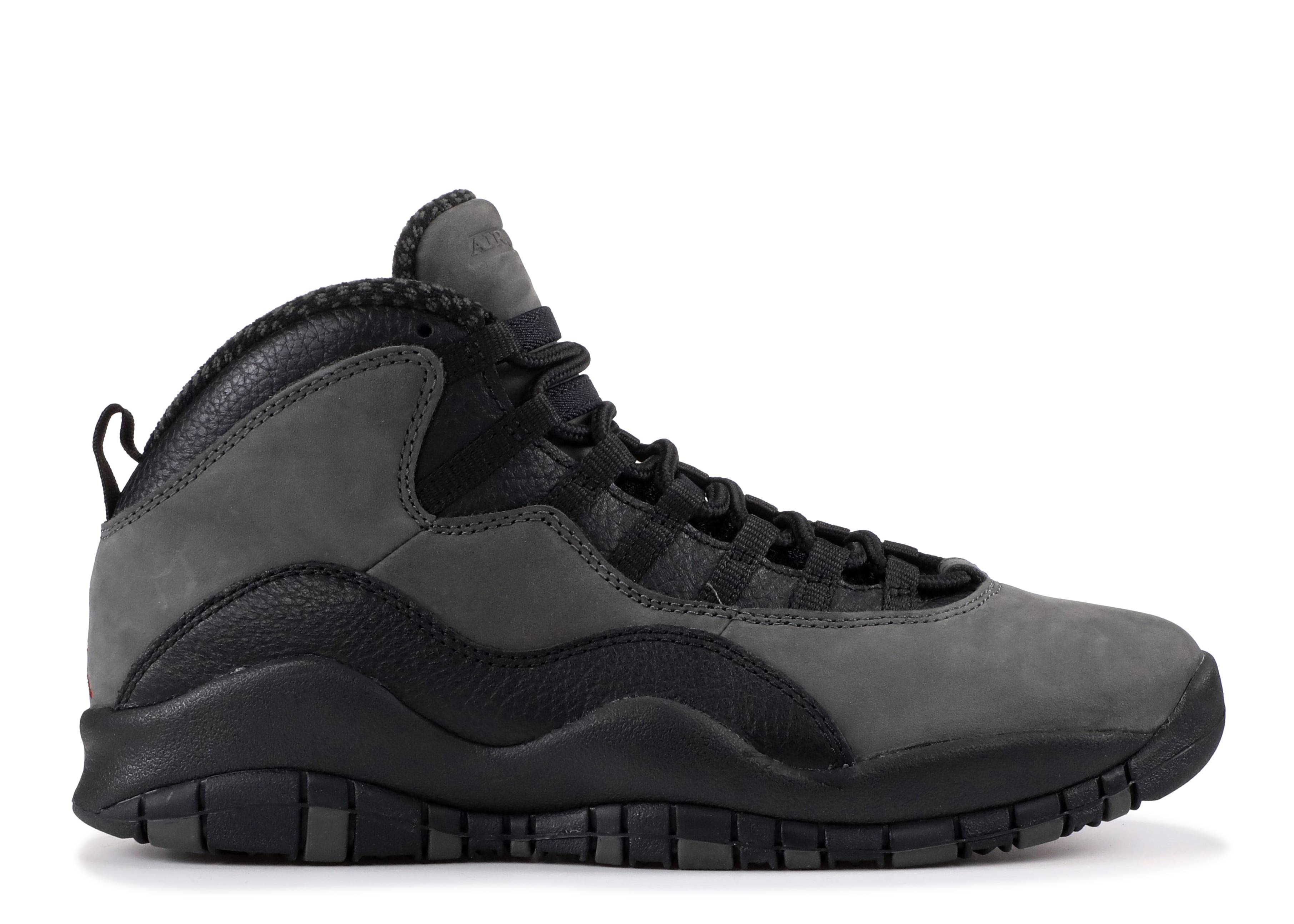054dcfb8f65 Air Jordan 10 Retro