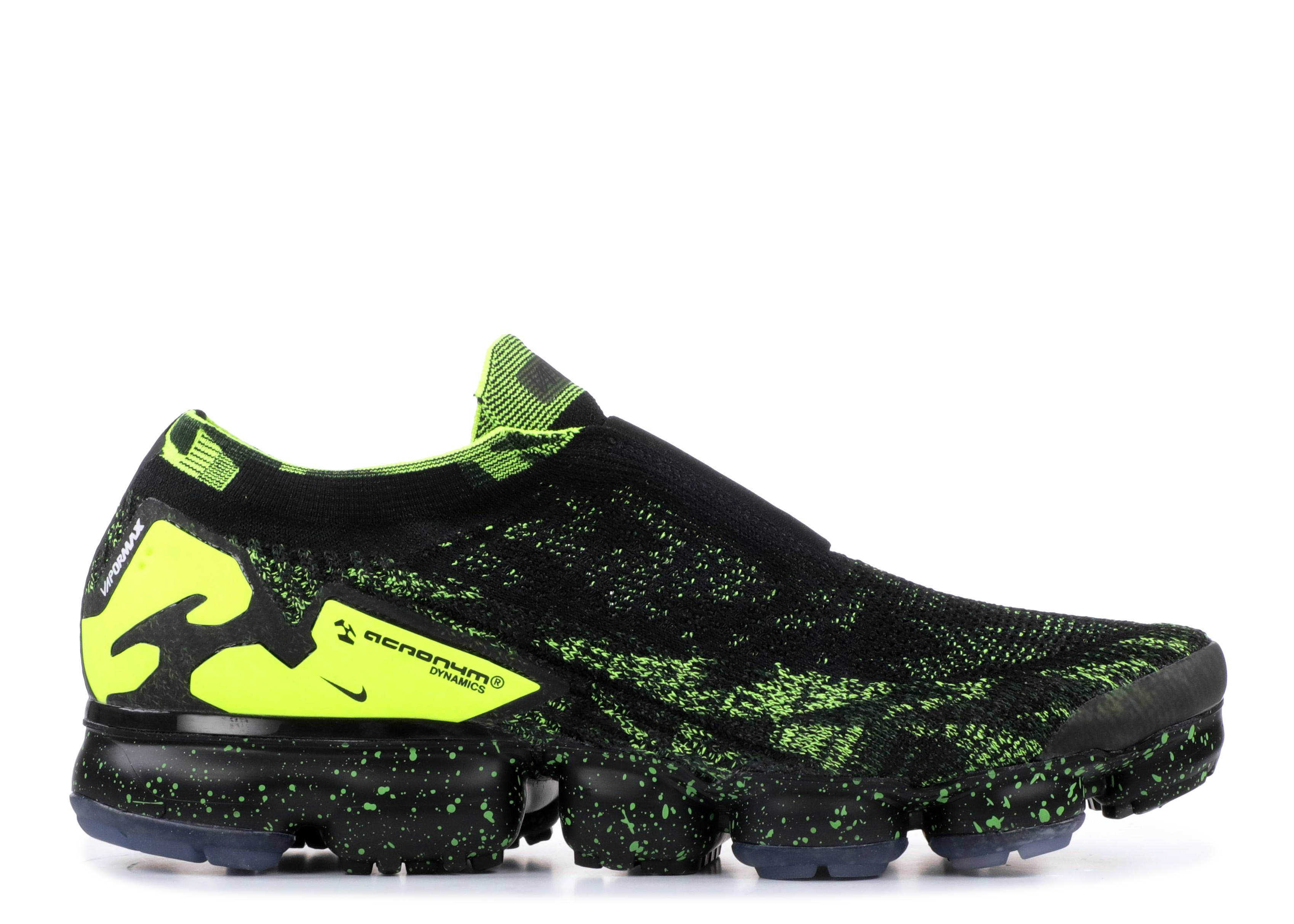 brand new 31ca5 5eed6 nike. air vapormax fk moc 2  acronym