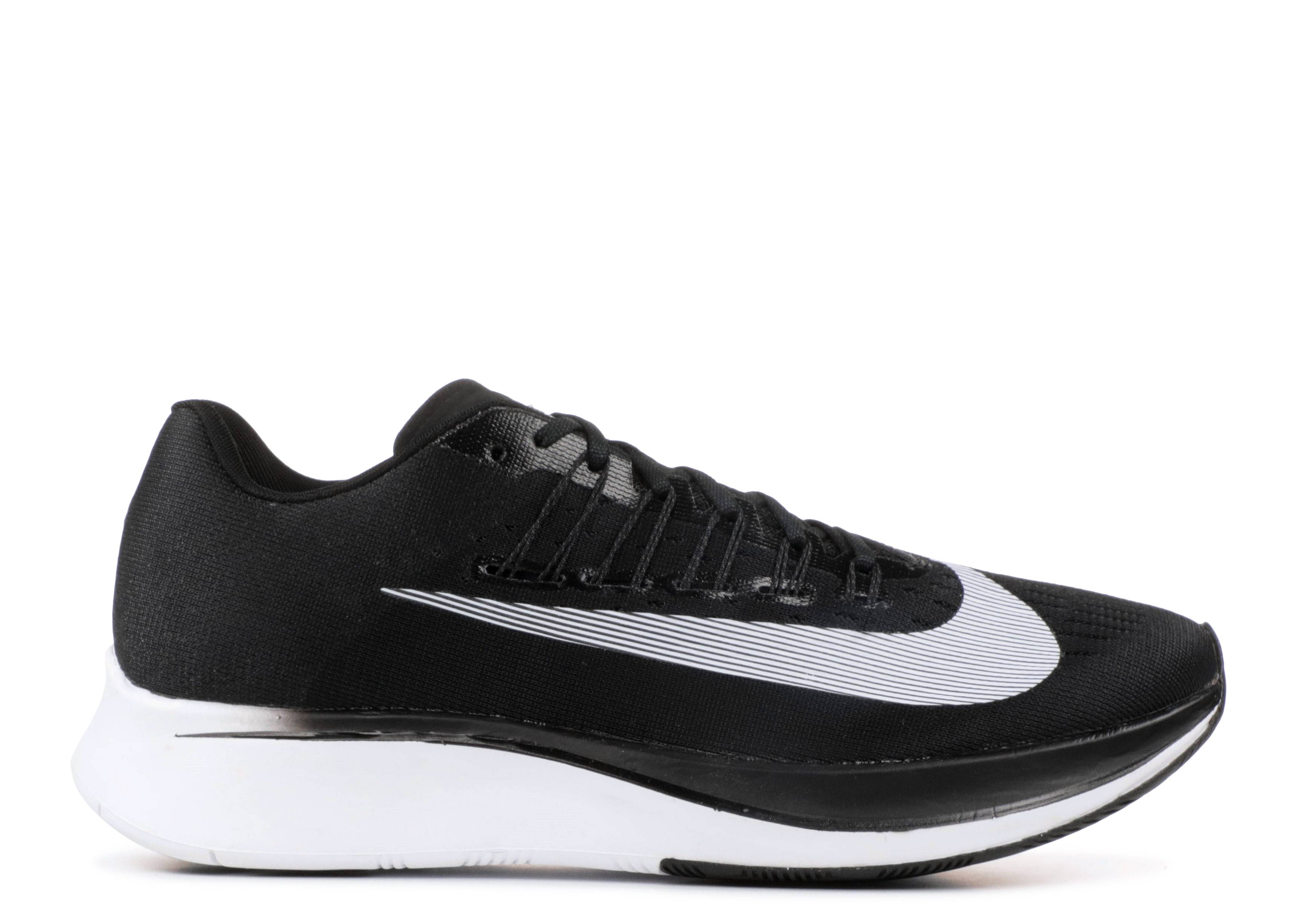 7fdf42c359a6 Nike Zoom Fly