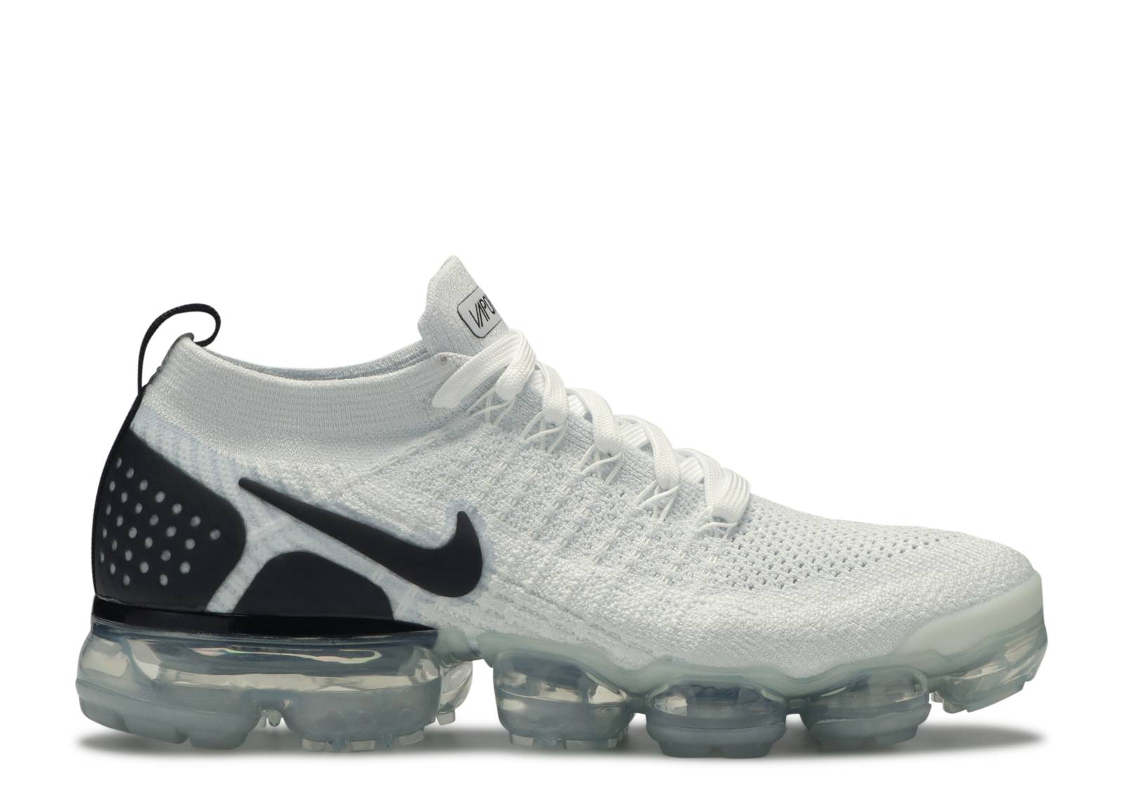 sports shoes 32a53 30371 nike air vapormax flyknit 2