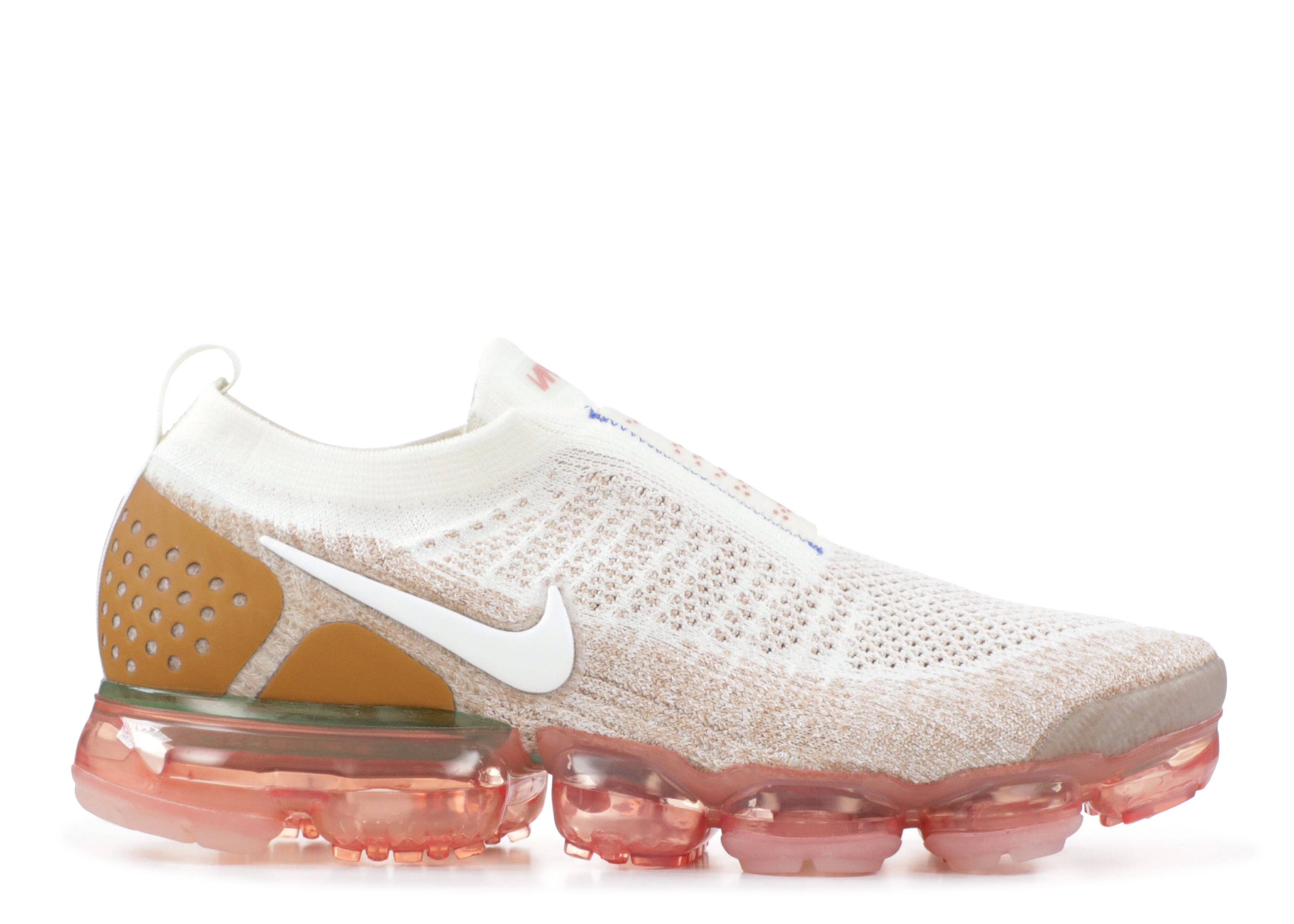 c40d27db9507a Nike Air Vapormax Fk Moc 2