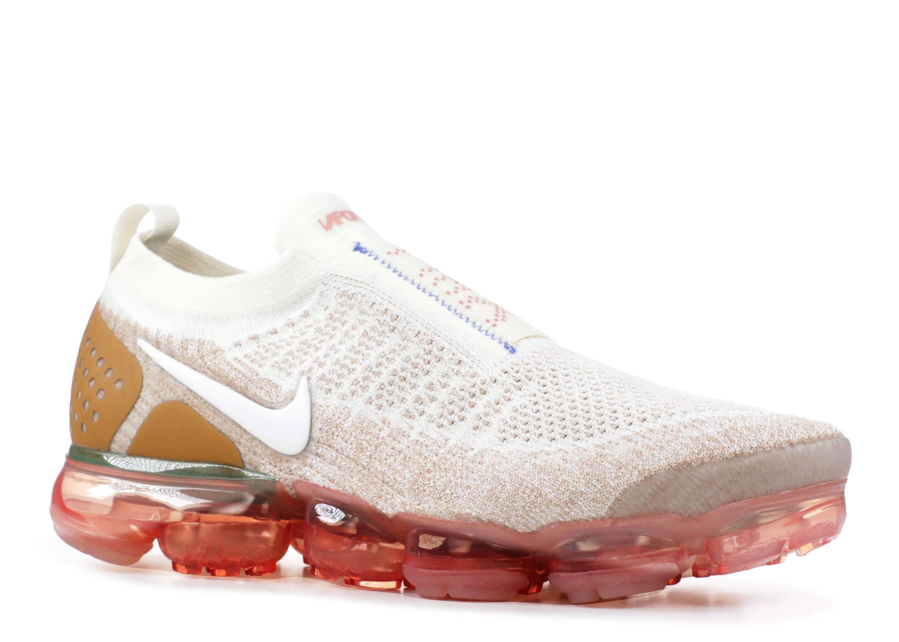6ceaa986c38 Nike Air Vapormax Fk Moc 2