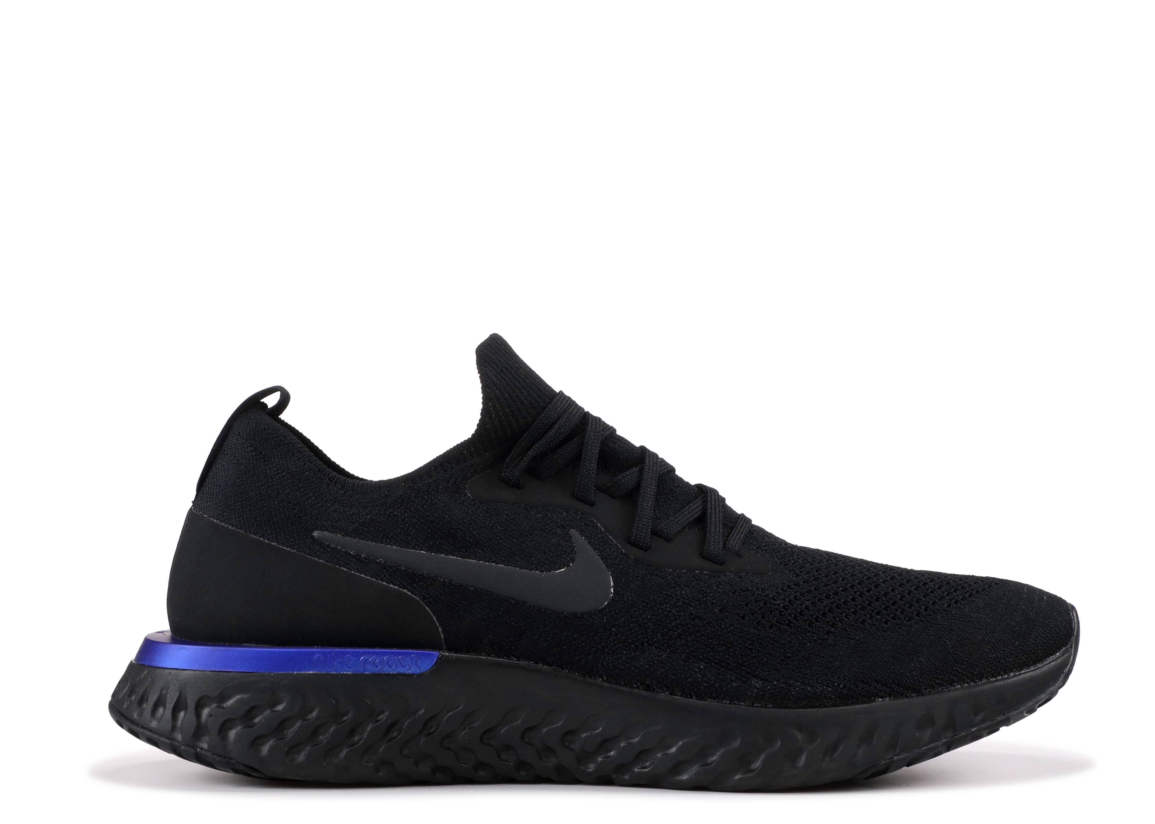 4b3aeb2958e ... coupon for nike epic react flyknit c9524 4458b